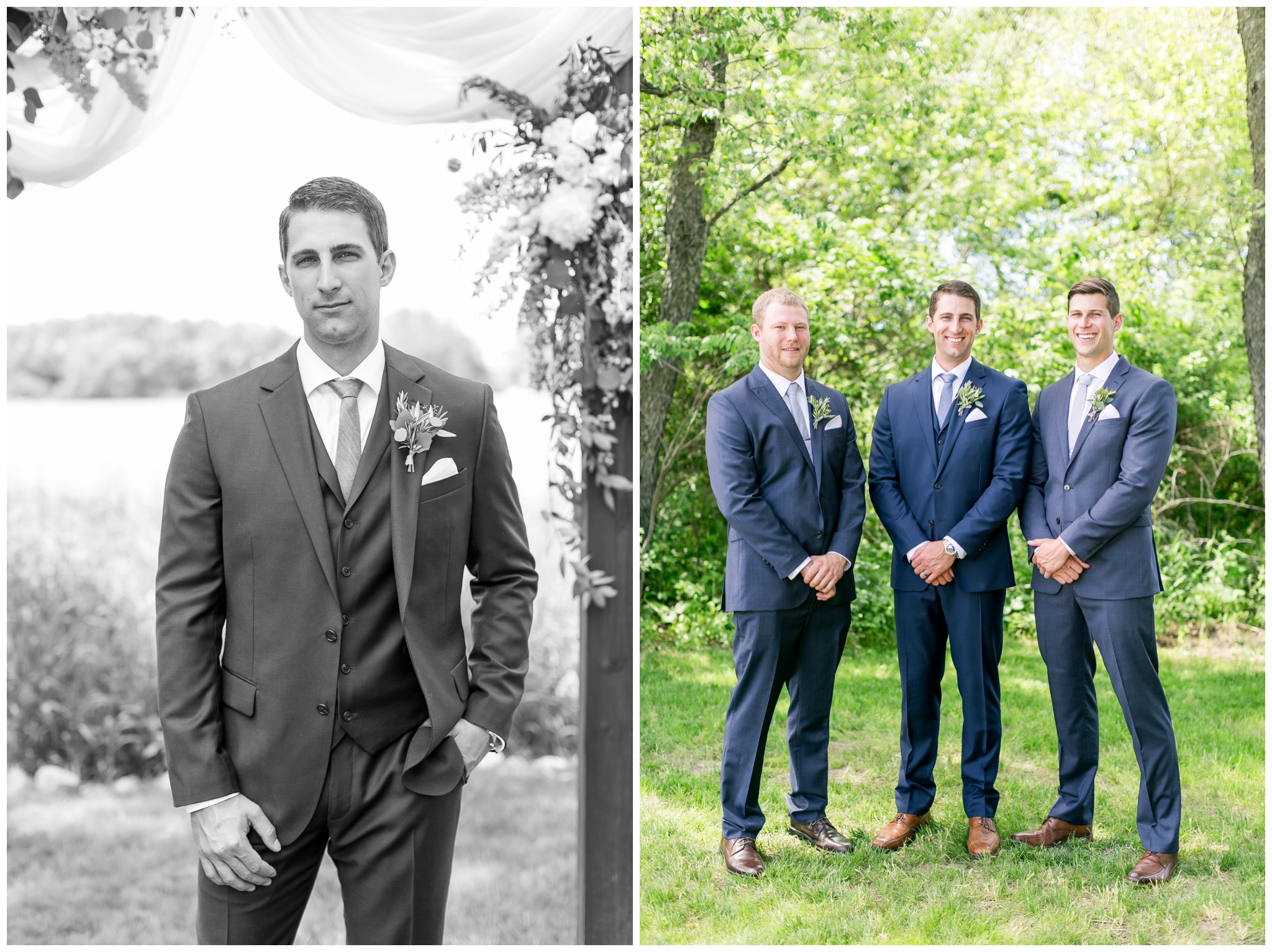 private_estate_wedding_stoughton_wisconsin_wedding_caynay_photo_3855.jpg
