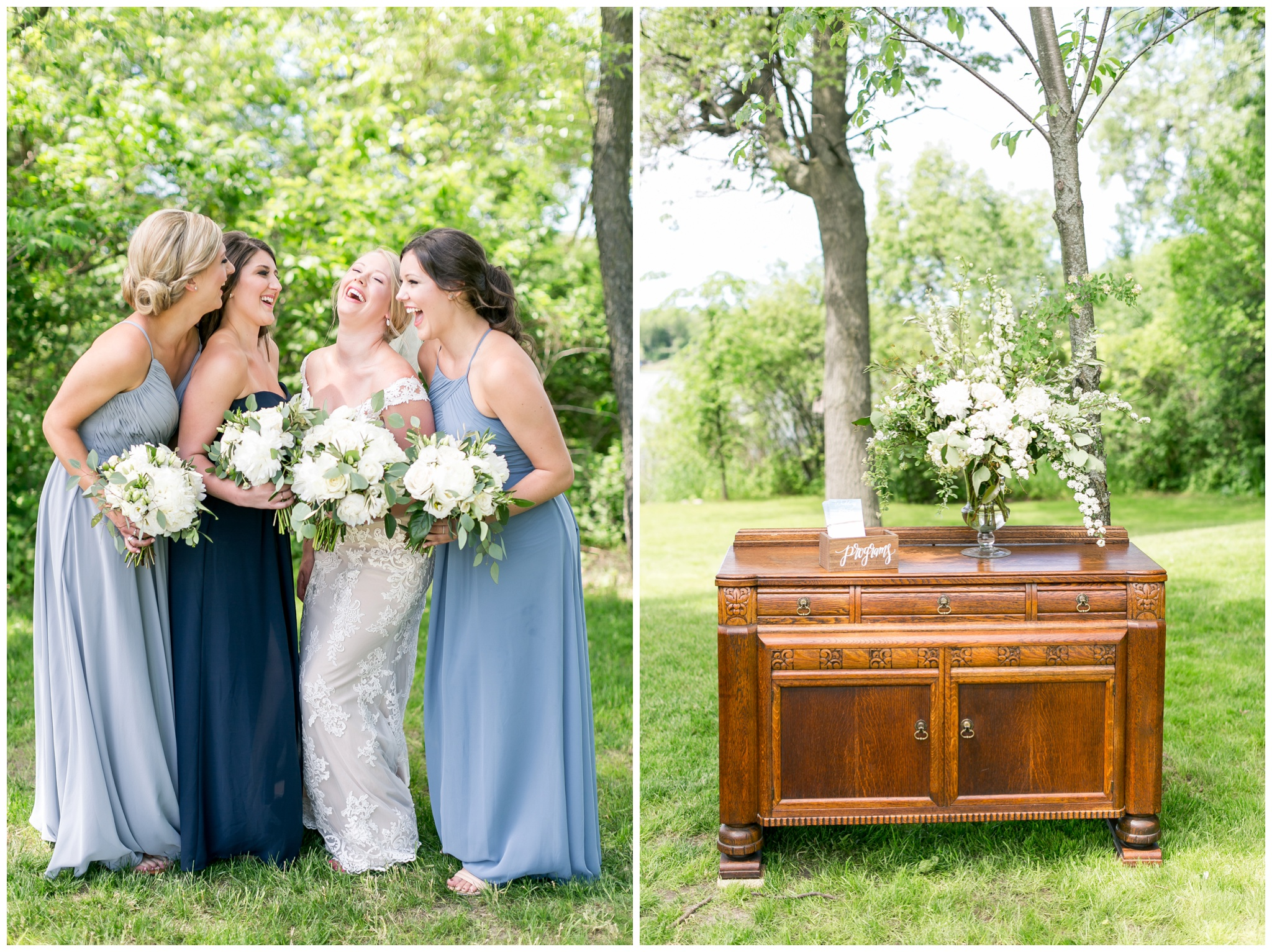private_estate_wedding_stoughton_wisconsin_wedding_caynay_photo_3856.jpg