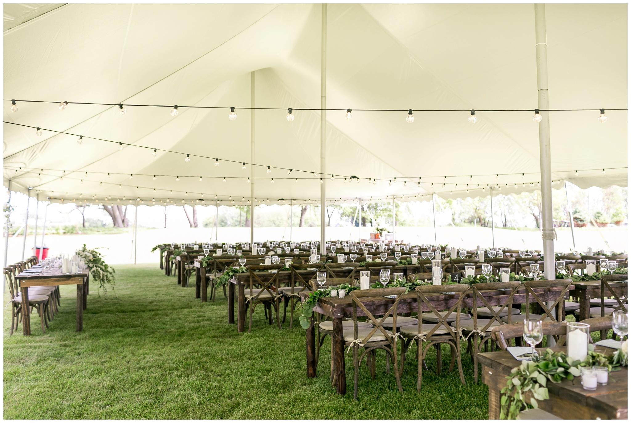 private_estate_wedding_stoughton_wisconsin_wedding_caynay_photo_3857.jpg