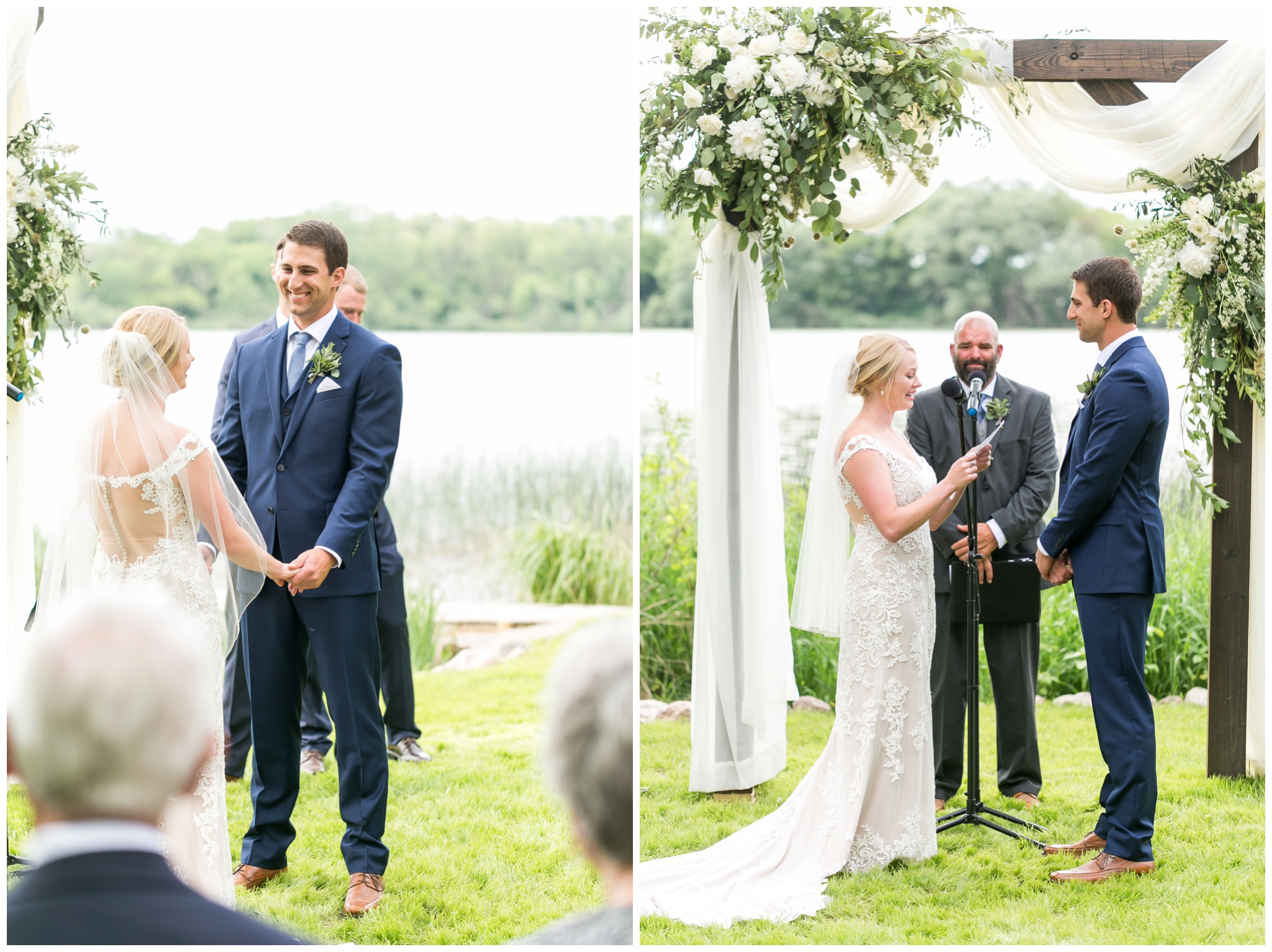 private_estate_wedding_stoughton_wisconsin_wedding_caynay_photo_3865.jpg