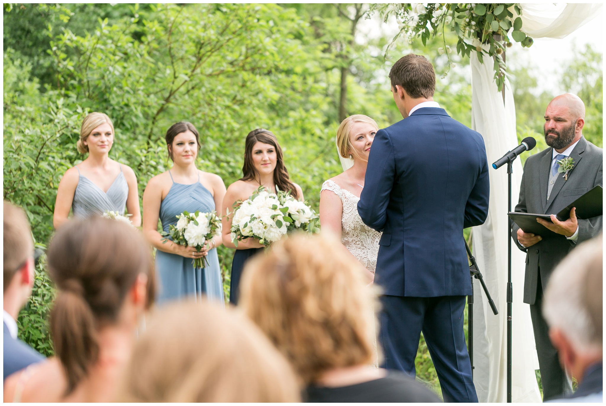 private_estate_wedding_stoughton_wisconsin_wedding_caynay_photo_3866.jpg