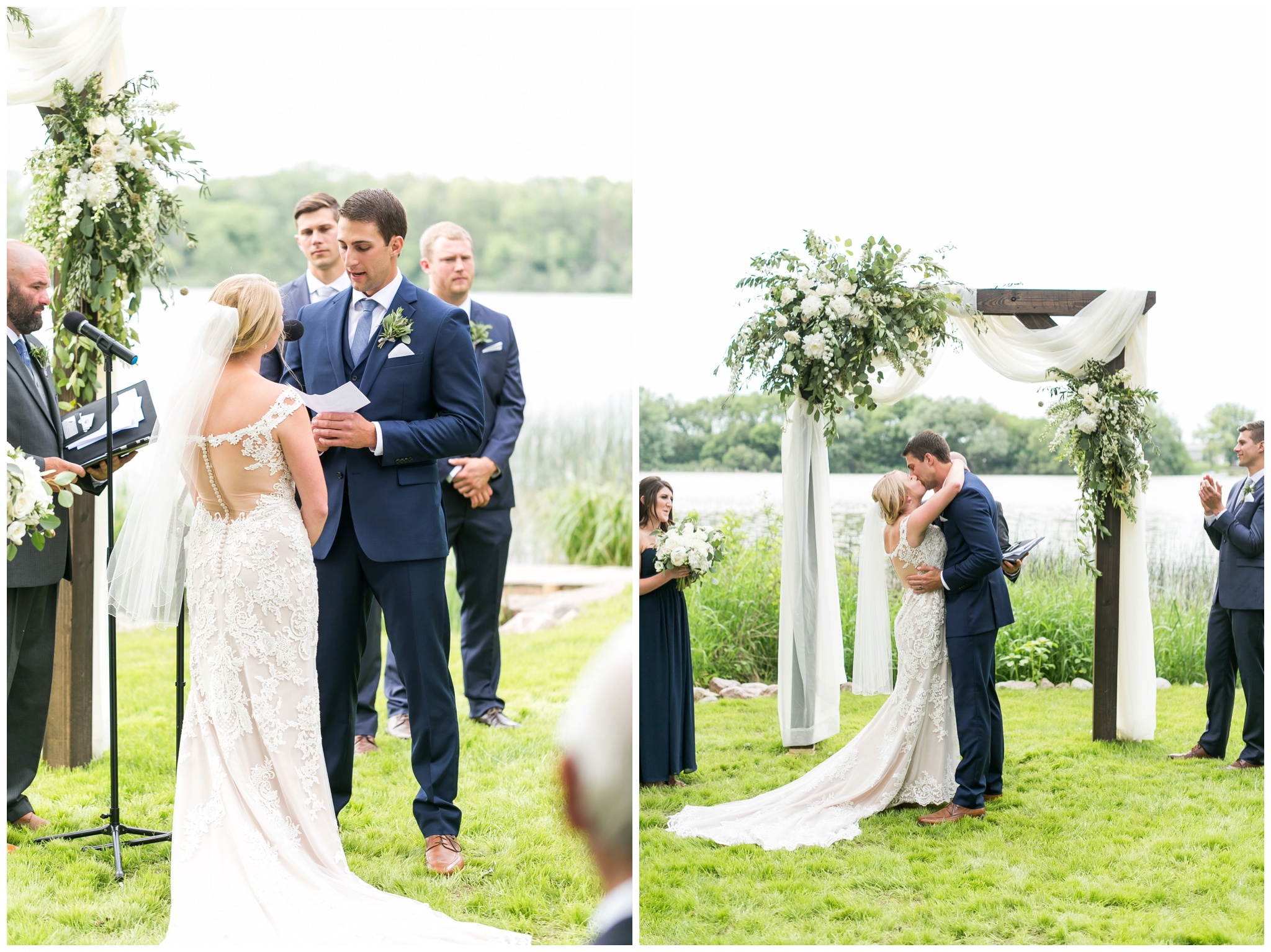 private_estate_wedding_stoughton_wisconsin_wedding_caynay_photo_3867.jpg