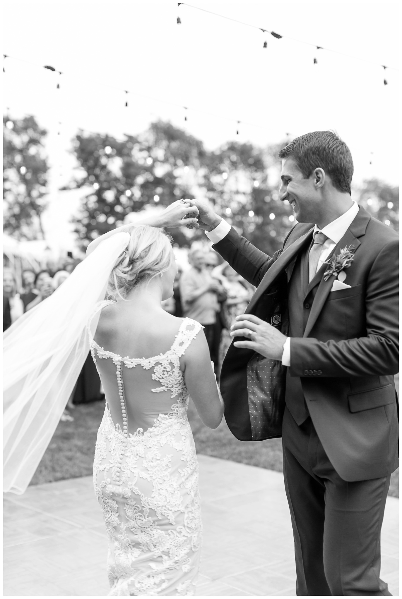 private_estate_wedding_stoughton_wisconsin_wedding_caynay_photo_3870.jpg