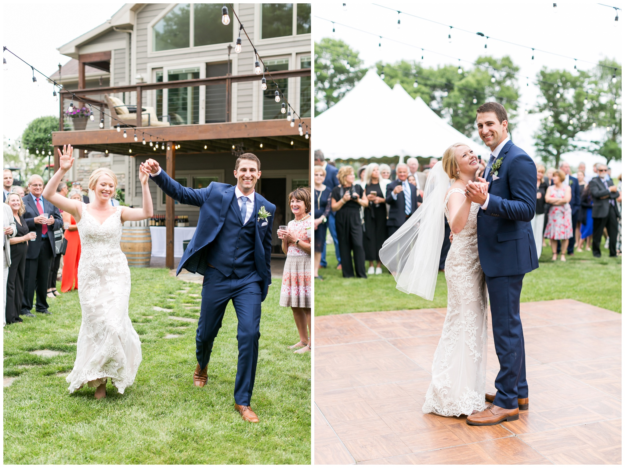 private_estate_wedding_stoughton_wisconsin_wedding_caynay_photo_3869.jpg