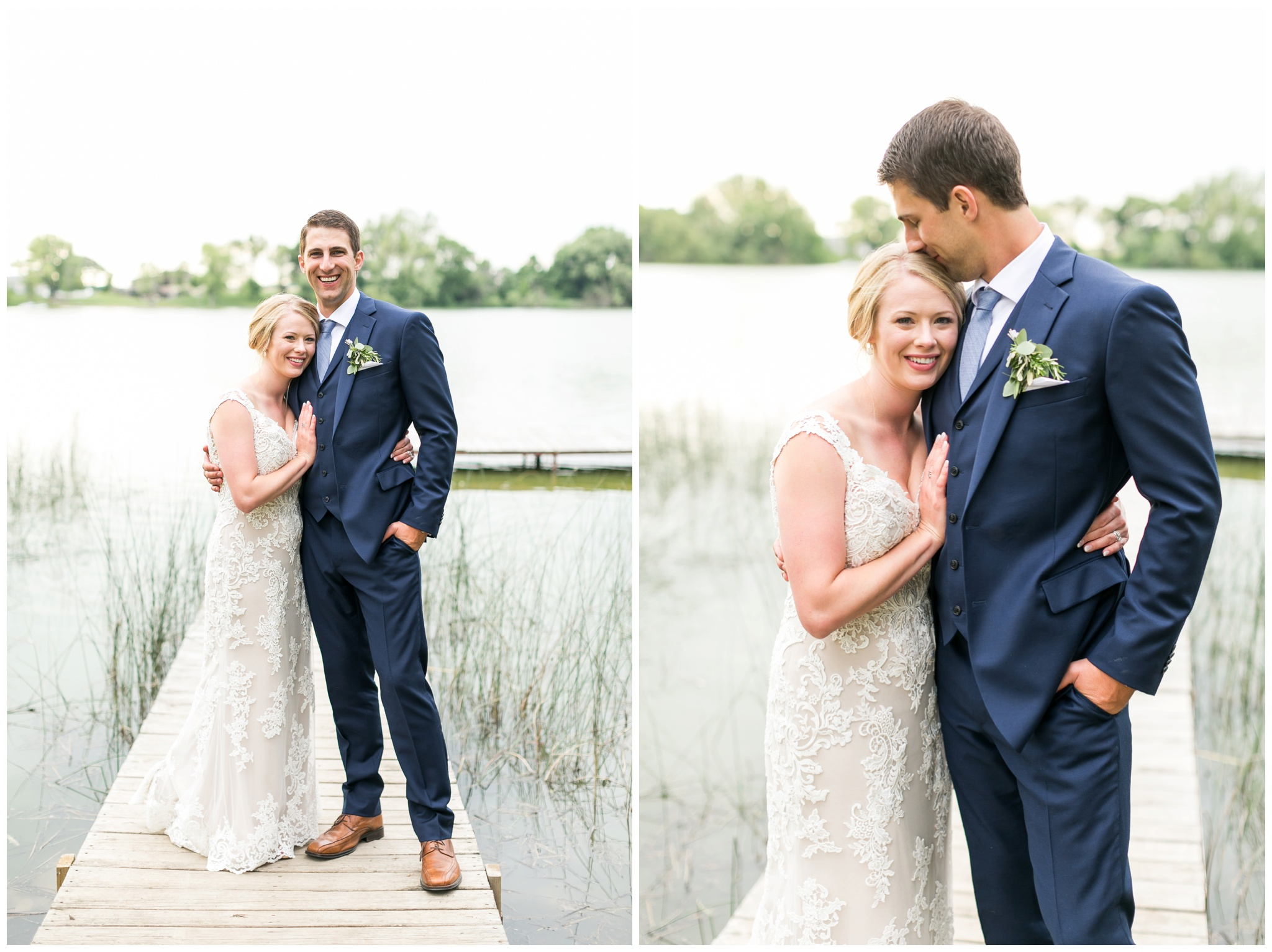 private_estate_wedding_stoughton_wisconsin_wedding_caynay_photo_3880.jpg