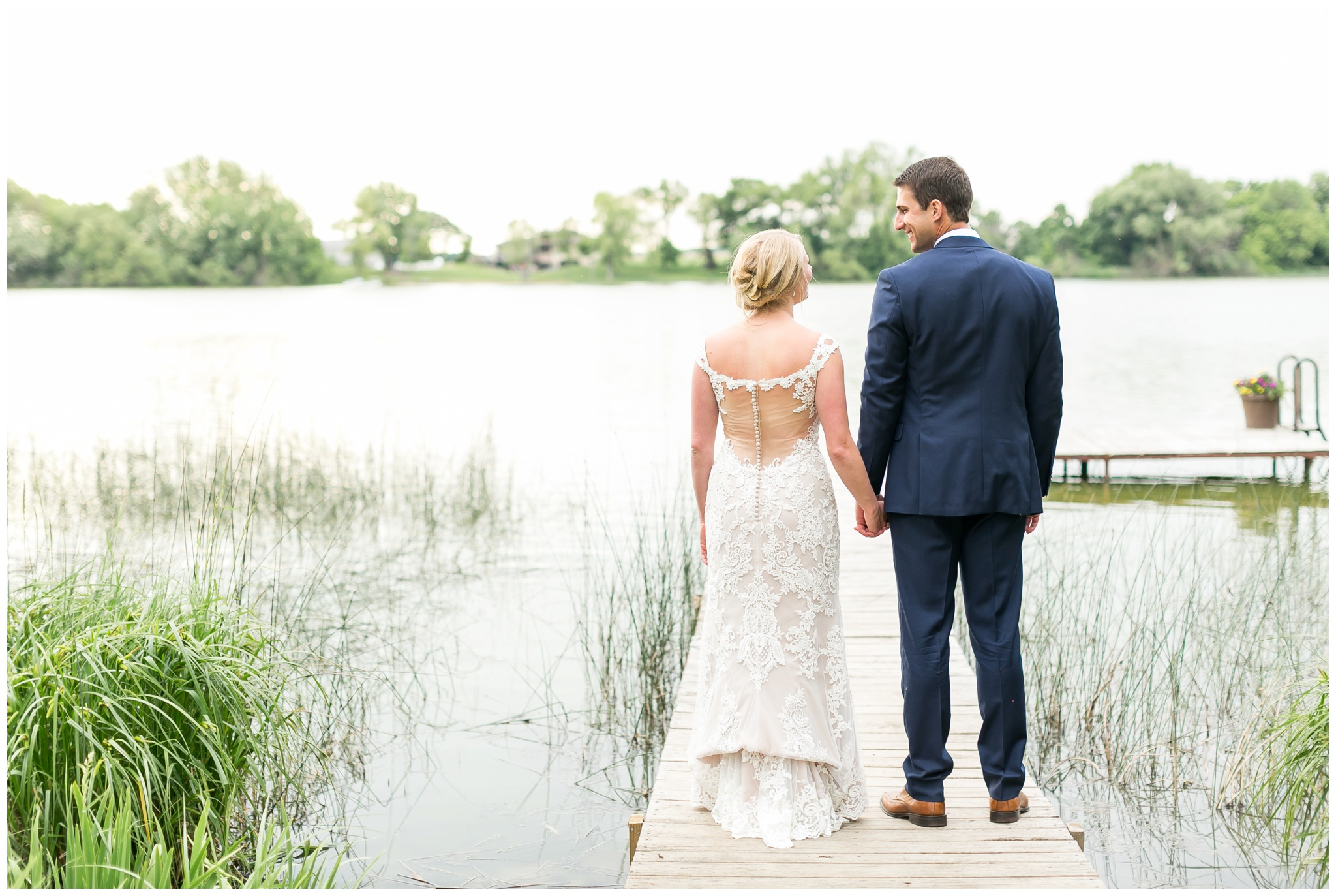 private_estate_wedding_stoughton_wisconsin_wedding_caynay_photo_3881.jpg