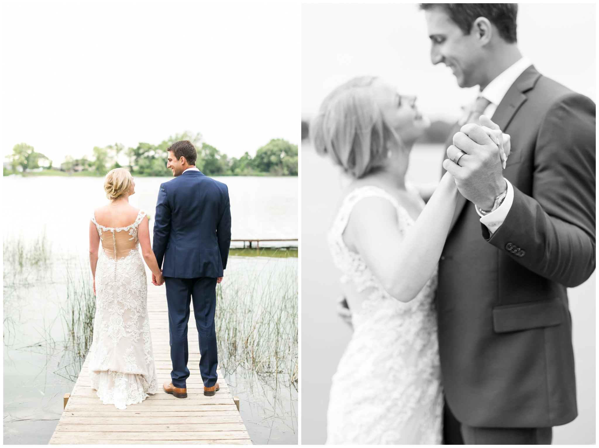 private_estate_wedding_stoughton_wisconsin_wedding_caynay_photo_3884.jpg