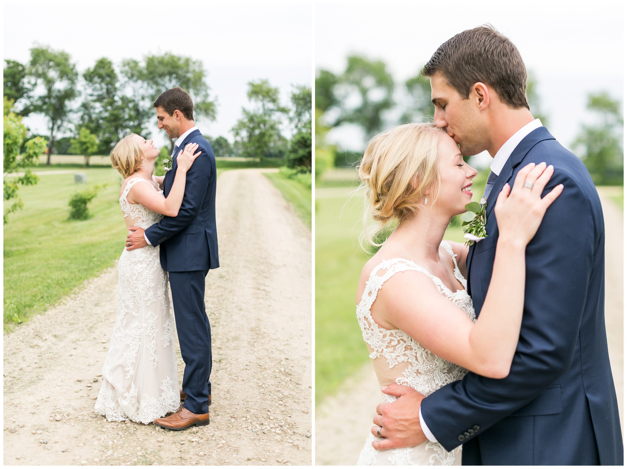 private_estate_wedding_stoughton_wisconsin_wedding_caynay_photo_3886.jpg
