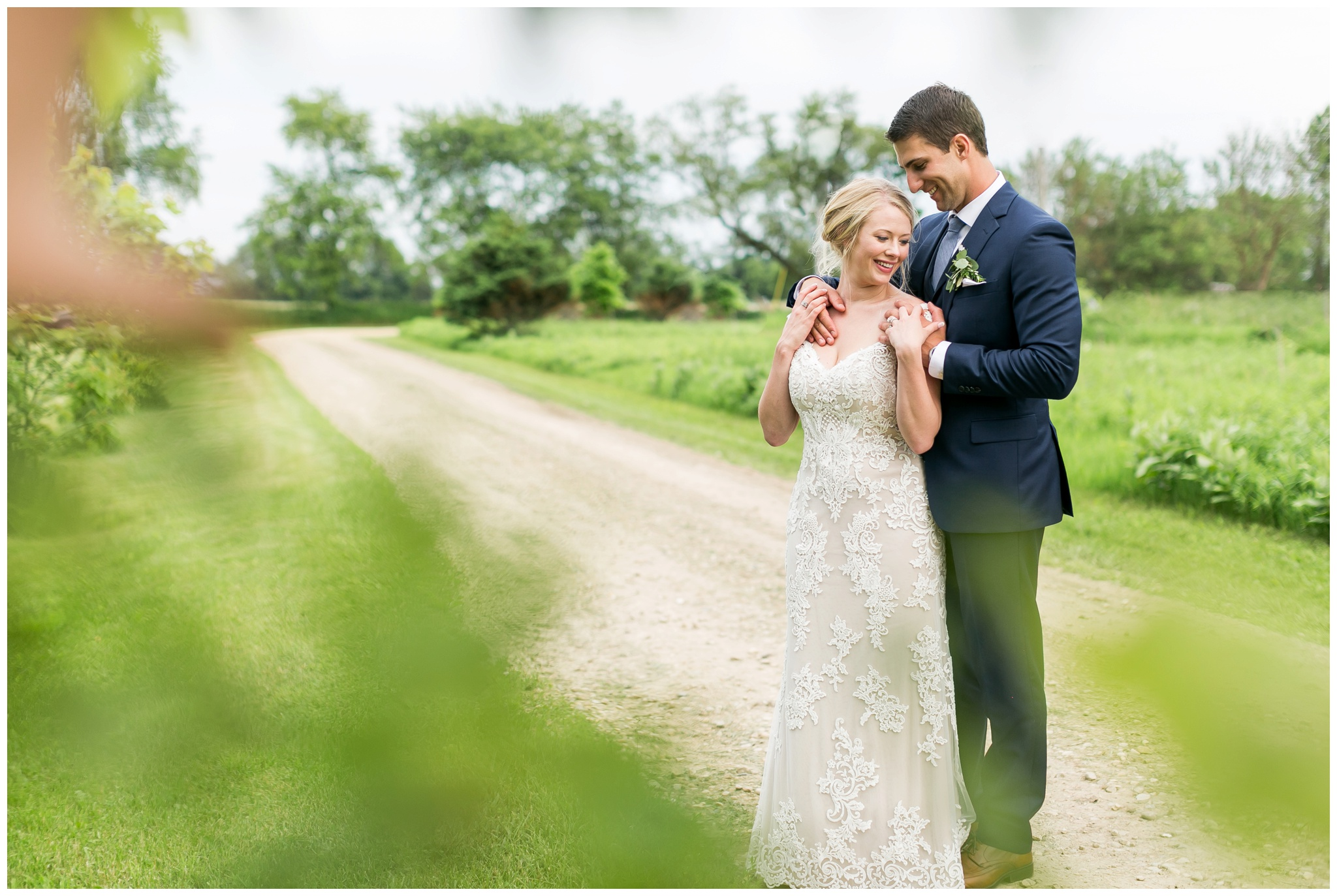 private_estate_wedding_stoughton_wisconsin_wedding_caynay_photo_3888.jpg
