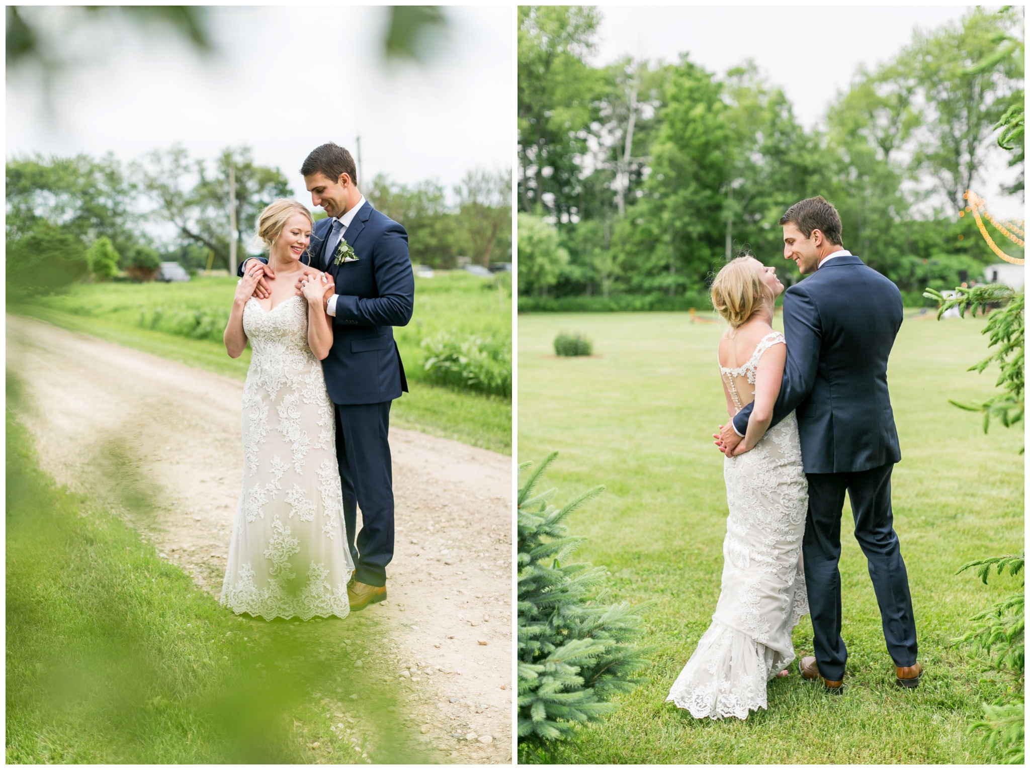 private_estate_wedding_stoughton_wisconsin_wedding_caynay_photo_3889.jpg