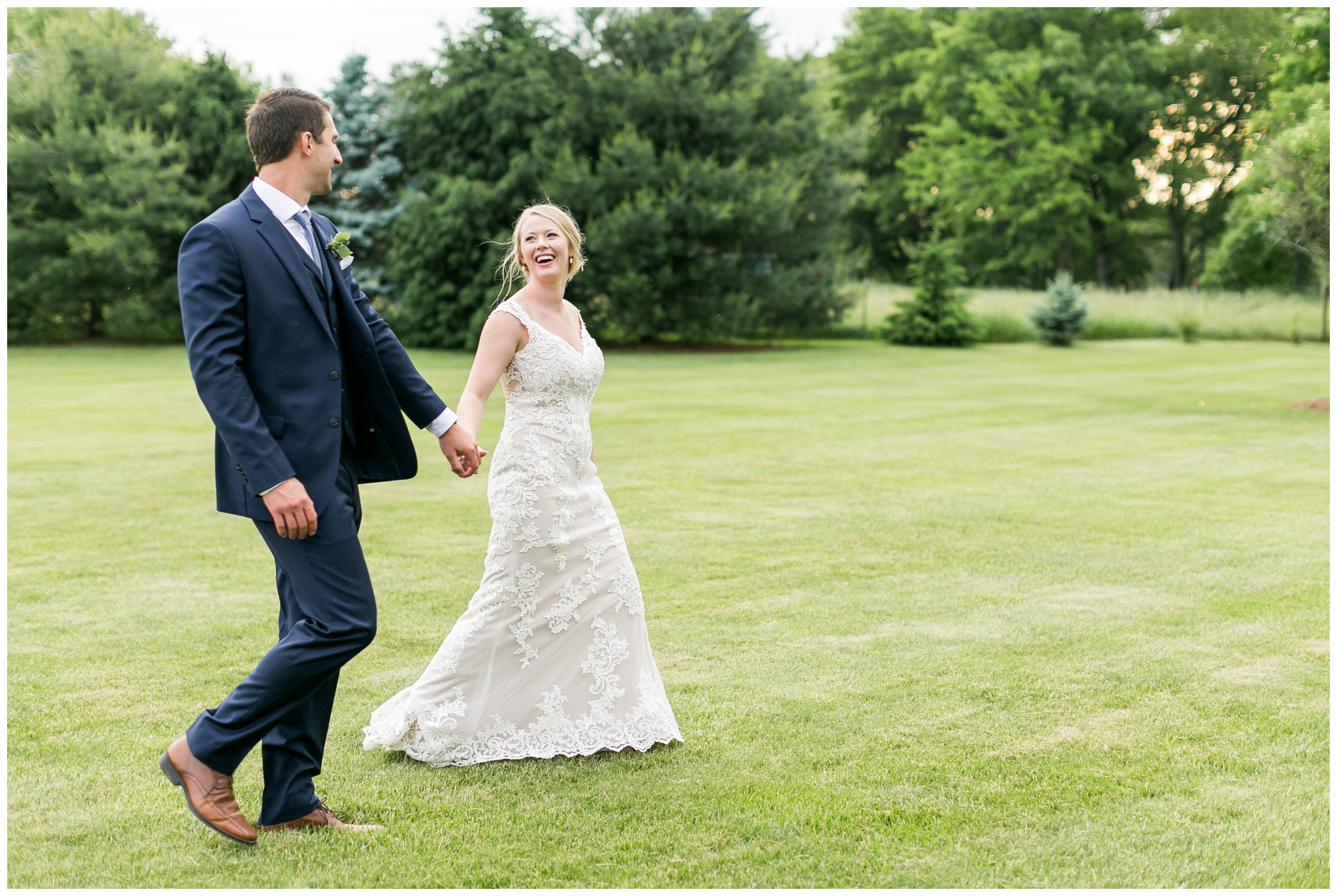 private_estate_wedding_stoughton_wisconsin_wedding_caynay_photo_3890.jpg