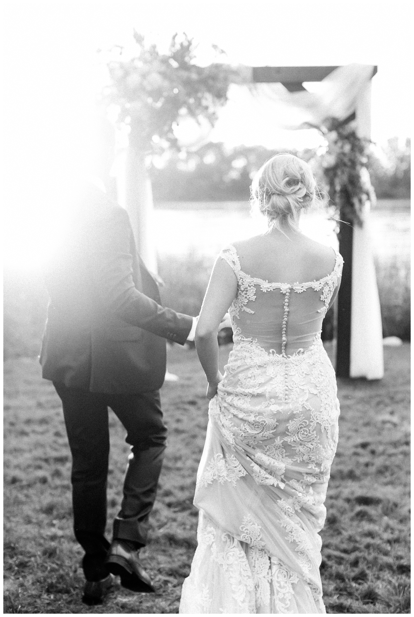 private_estate_wedding_stoughton_wisconsin_wedding_caynay_photo_3892.jpg