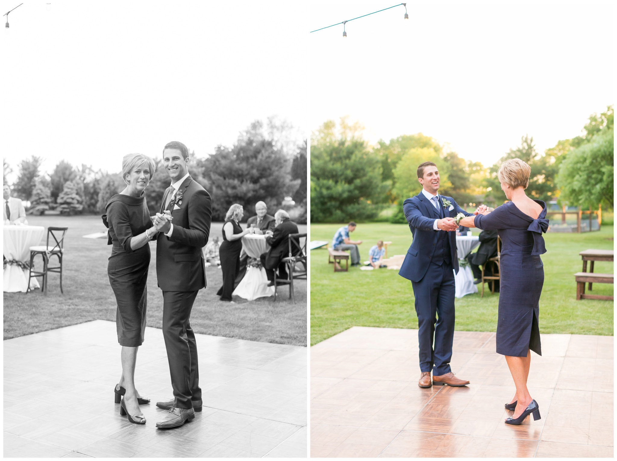 private_estate_wedding_stoughton_wisconsin_wedding_caynay_photo_3894.jpg