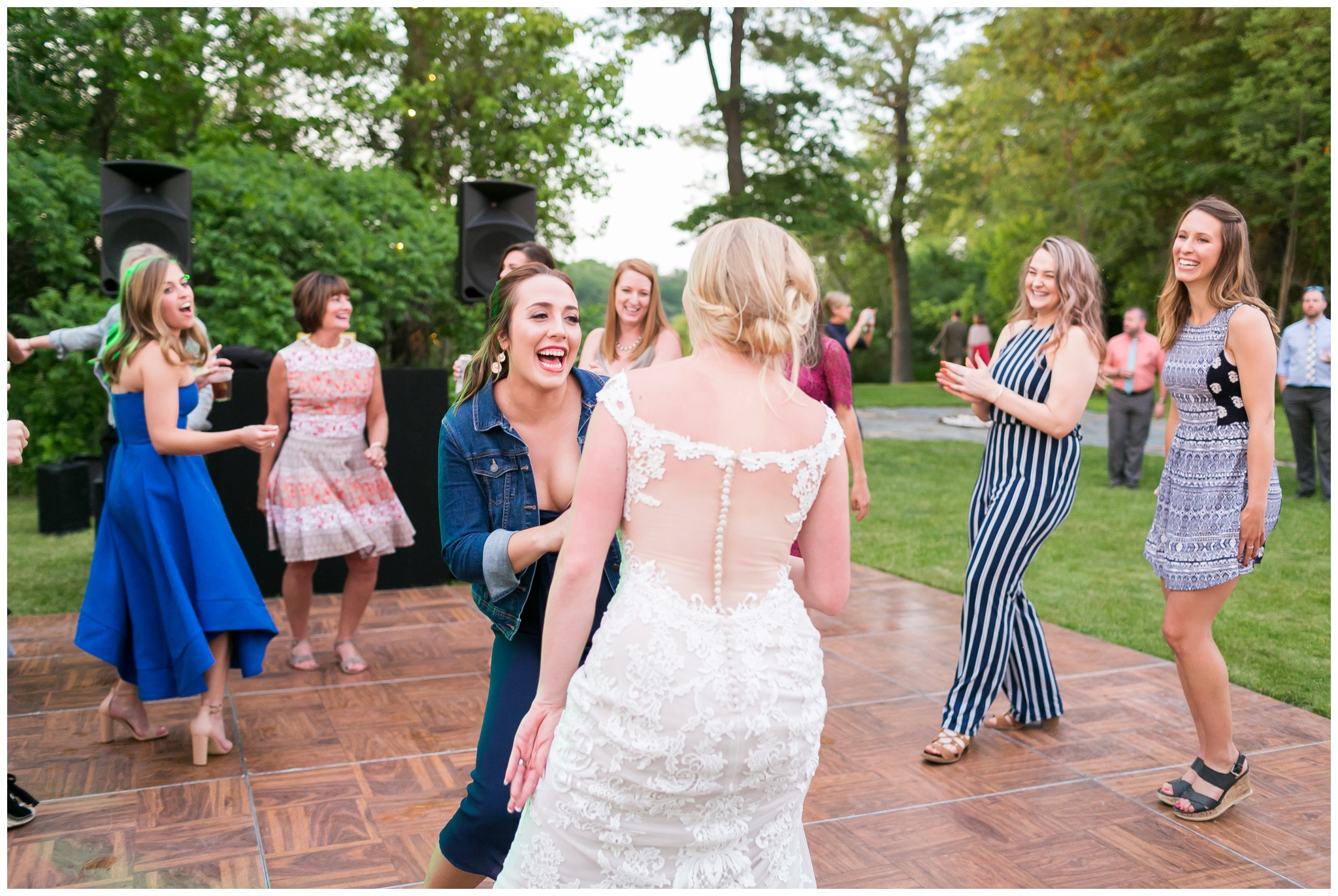 private_estate_wedding_stoughton_wisconsin_wedding_caynay_photo_3898.jpg
