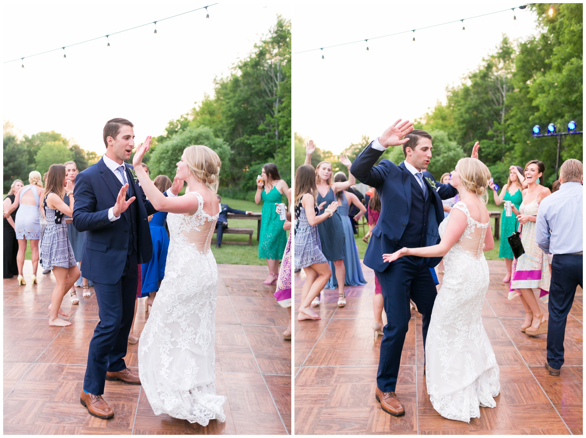 private_estate_wedding_stoughton_wisconsin_wedding_caynay_photo_3901.jpg