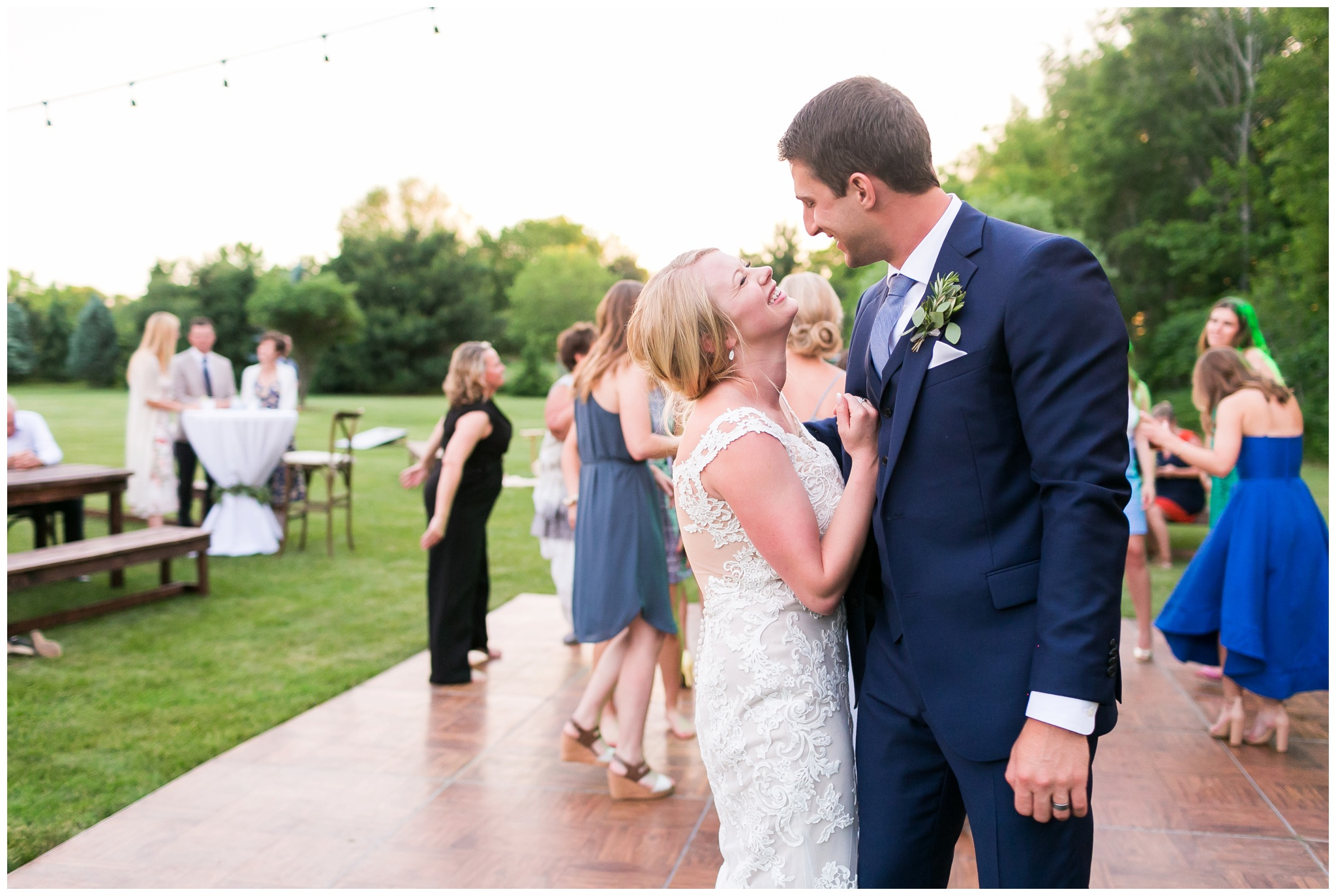 private_estate_wedding_stoughton_wisconsin_wedding_caynay_photo_3903.jpg