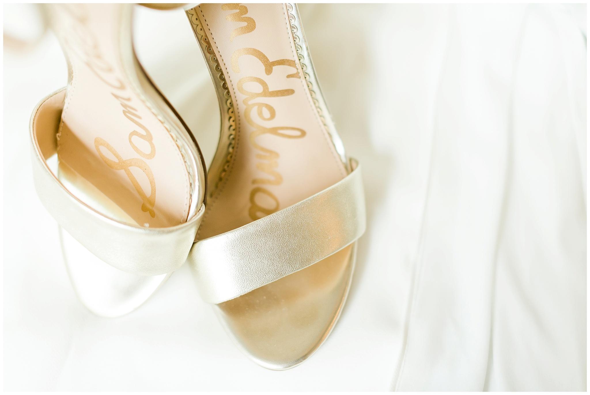 overture_center_wedding_madison_wisconsin_wedding_photographers_3905.jpg