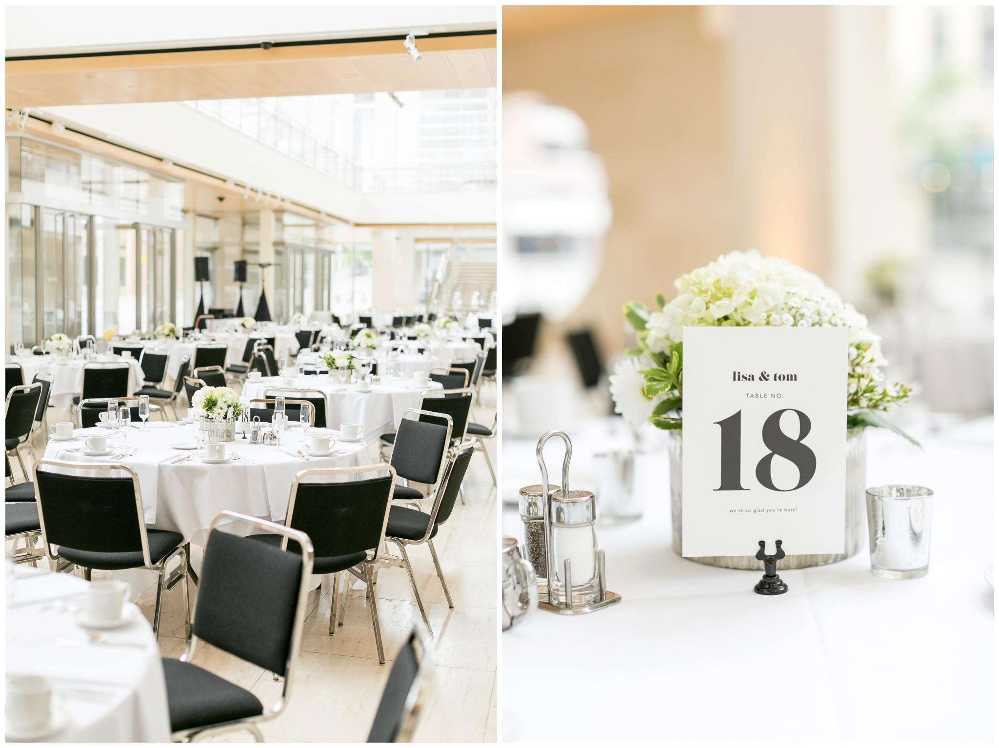 overture_center_wedding_madison_wisconsin_wedding_photographers_3916.jpg