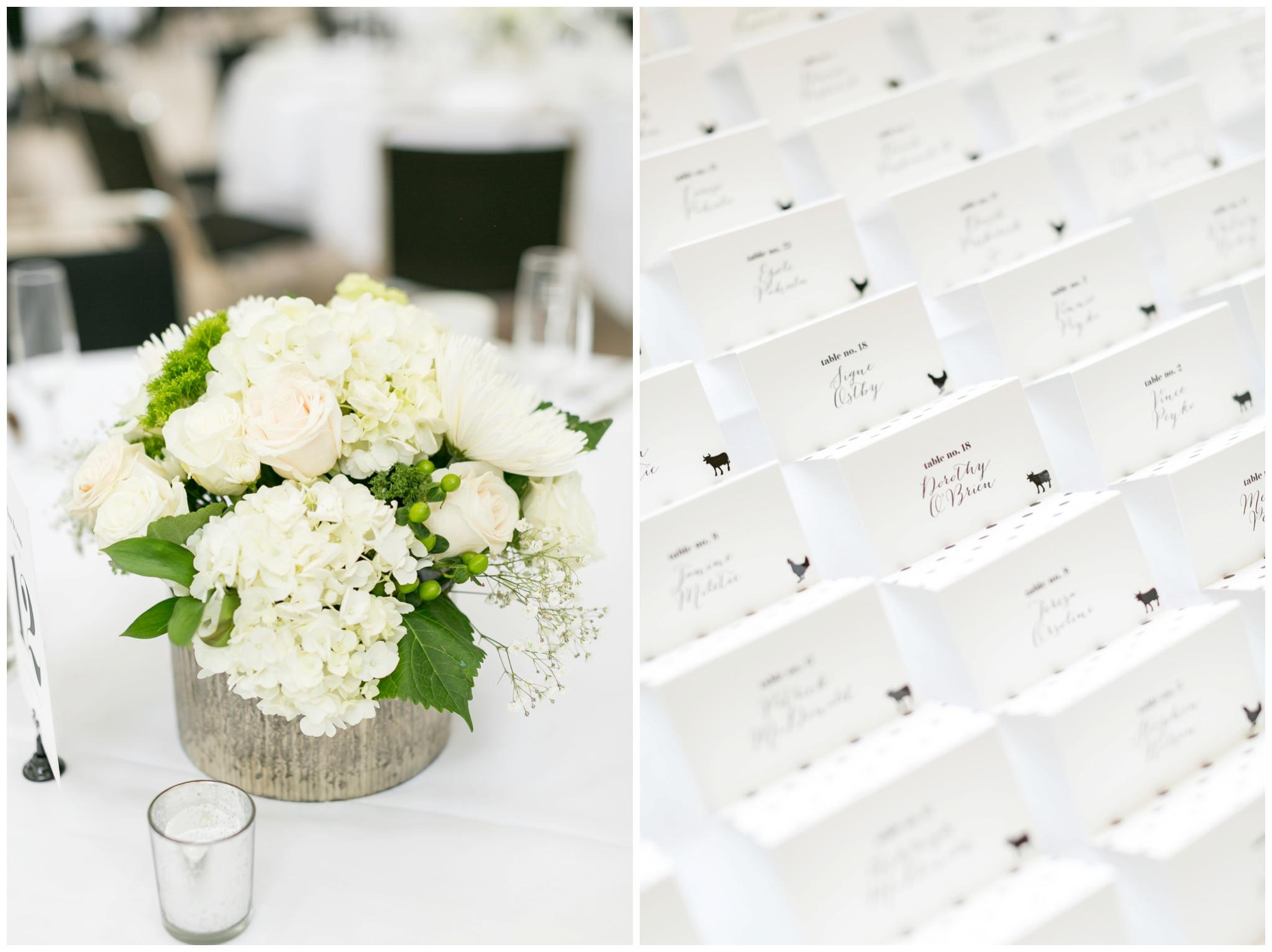 overture_center_wedding_madison_wisconsin_wedding_photographers_3919.jpg
