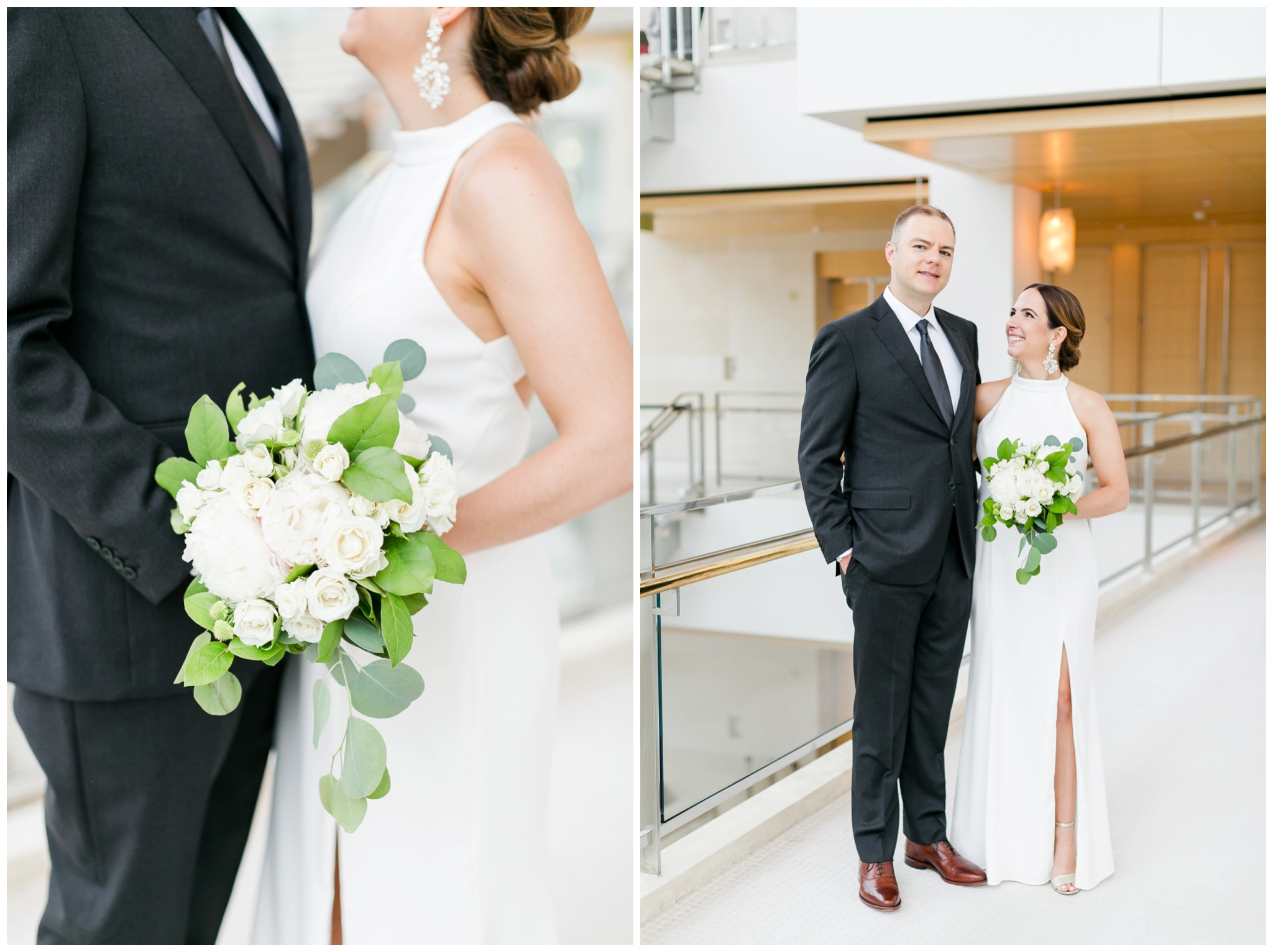overture_center_wedding_madison_wisconsin_wedding_photographers_3921.jpg