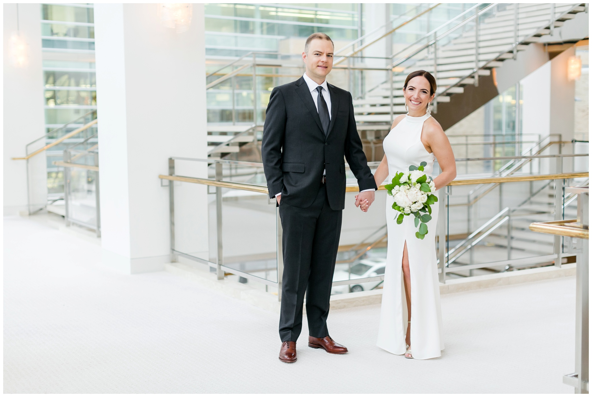 overture_center_wedding_madison_wisconsin_wedding_photographers_3922.jpg