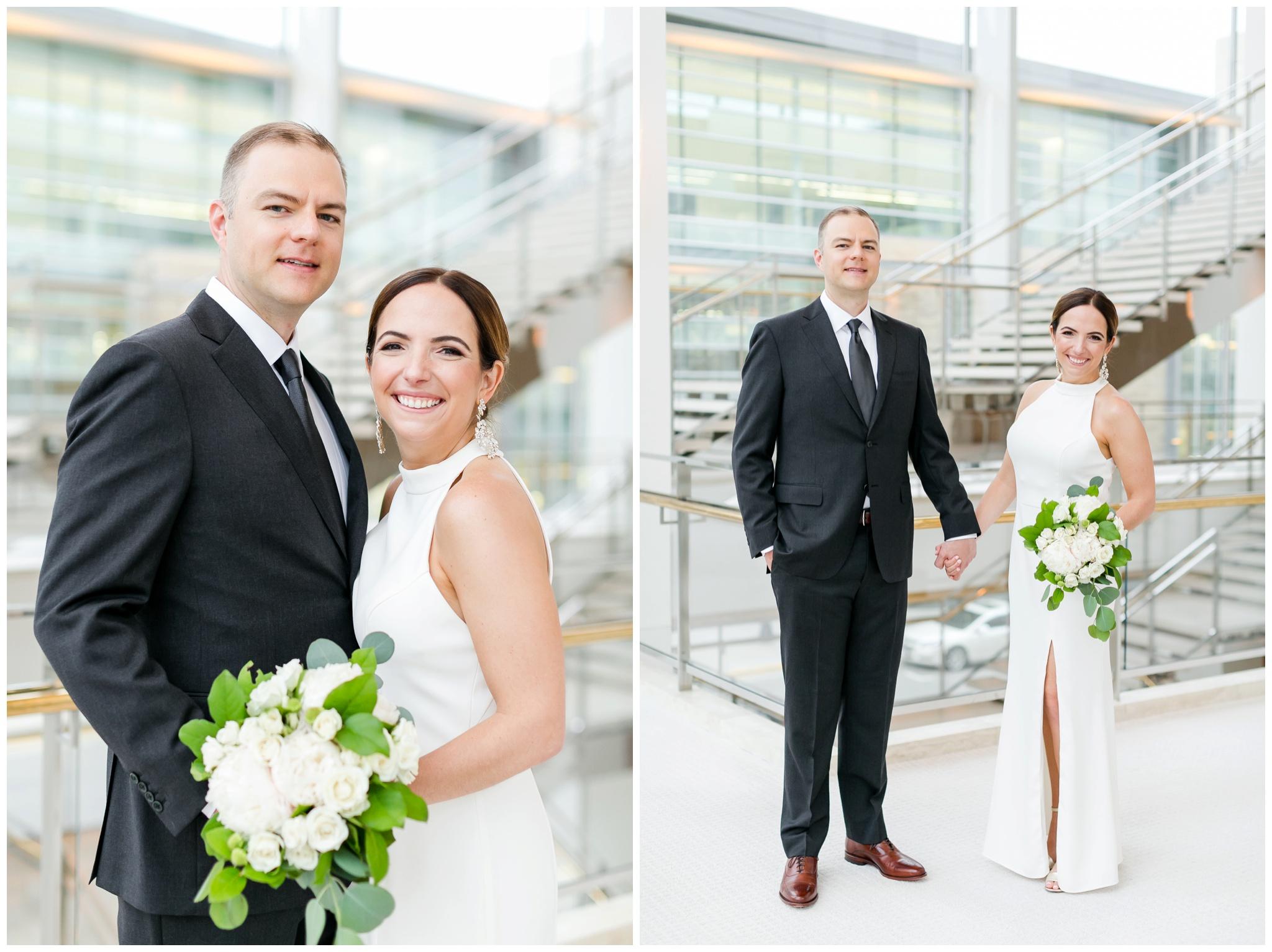 overture_center_wedding_madison_wisconsin_wedding_photographers_3923.jpg
