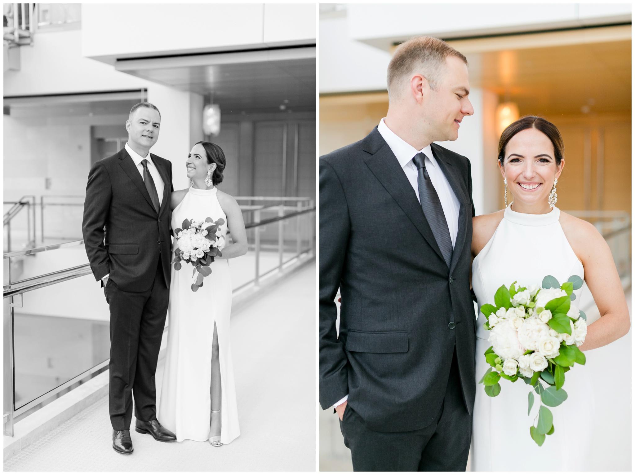 overture_center_wedding_madison_wisconsin_wedding_photographers_3925.jpg
