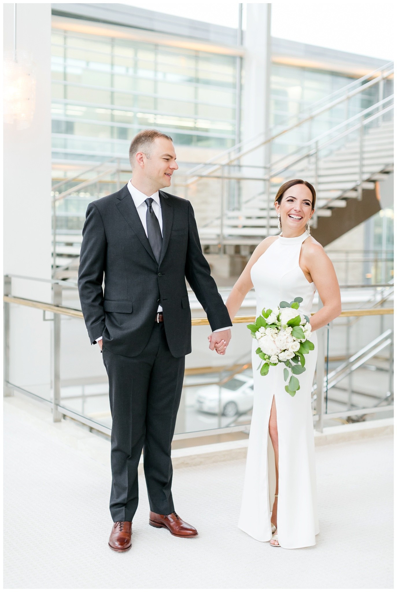 overture_center_wedding_madison_wisconsin_wedding_photographers_3926.jpg