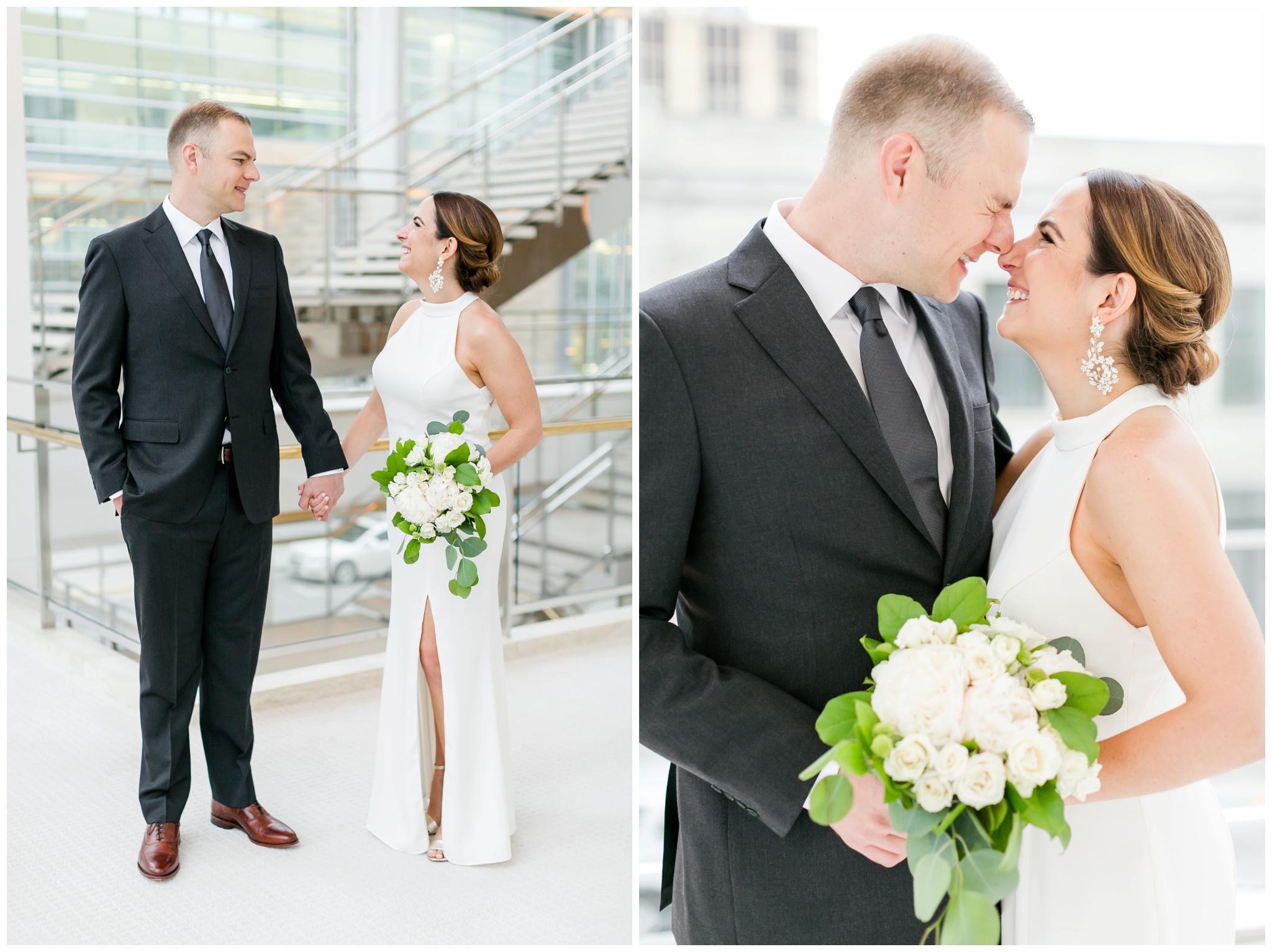 overture_center_wedding_madison_wisconsin_wedding_photographers_3928.jpg