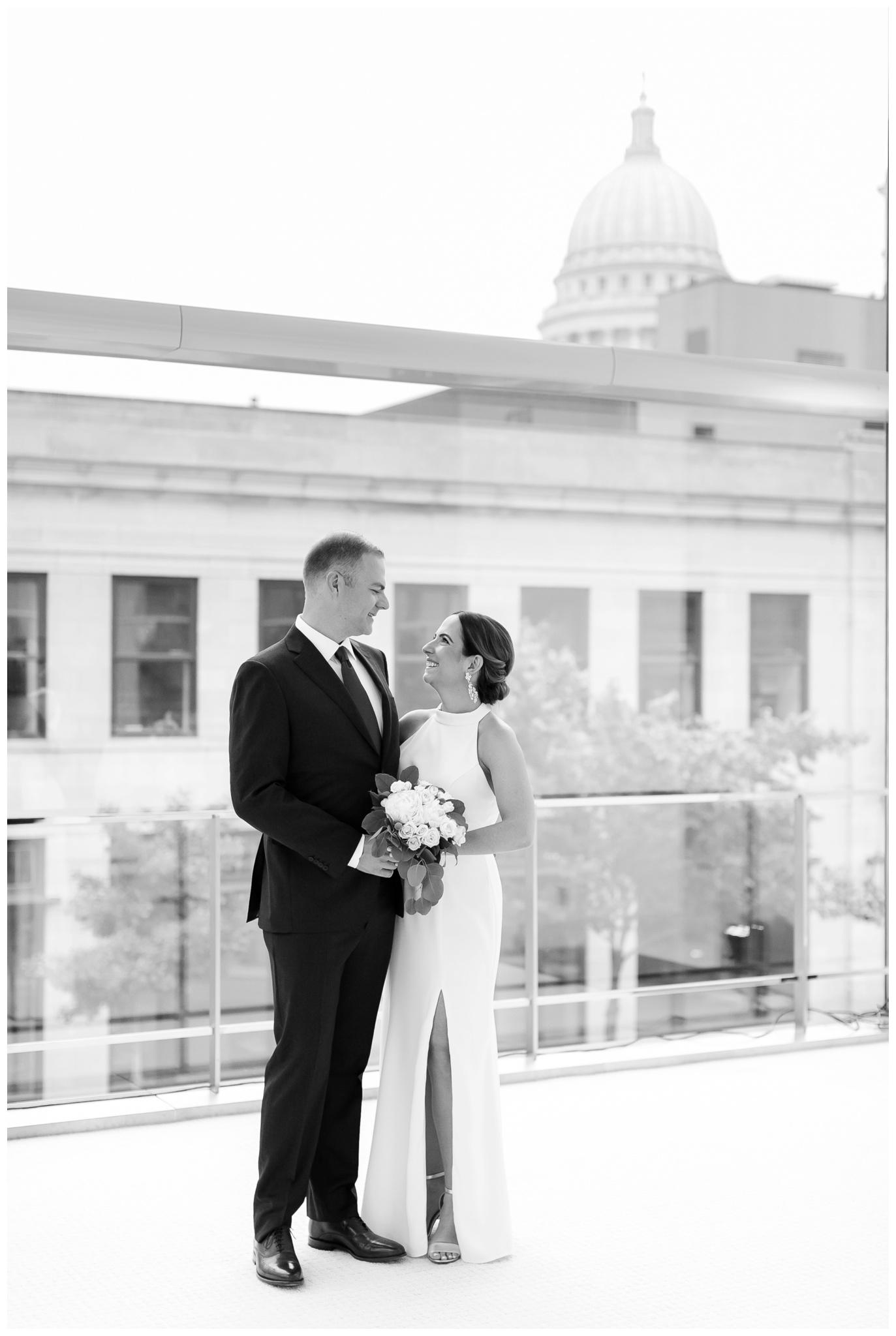 overture_center_wedding_madison_wisconsin_wedding_photographers_3929.jpg