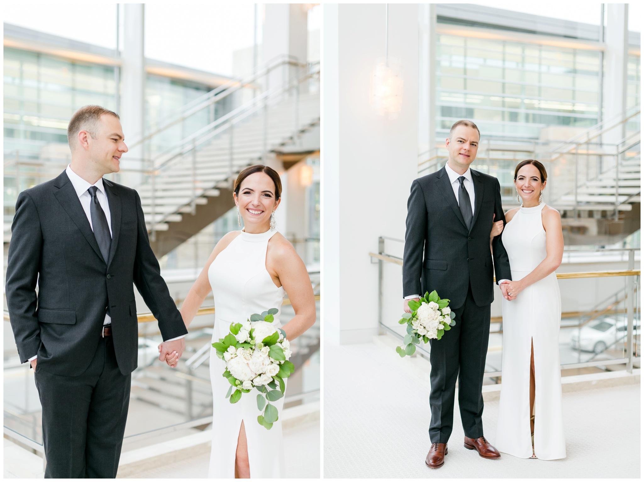 overture_center_wedding_madison_wisconsin_wedding_photographers_3930.jpg