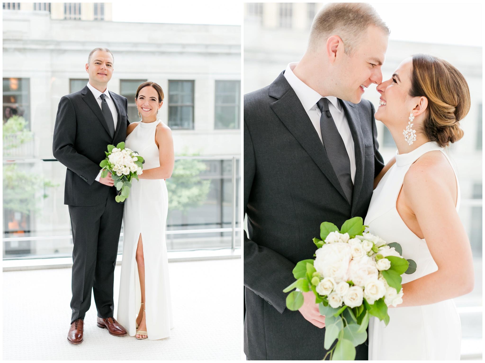 overture_center_wedding_madison_wisconsin_wedding_photographers_3931.jpg