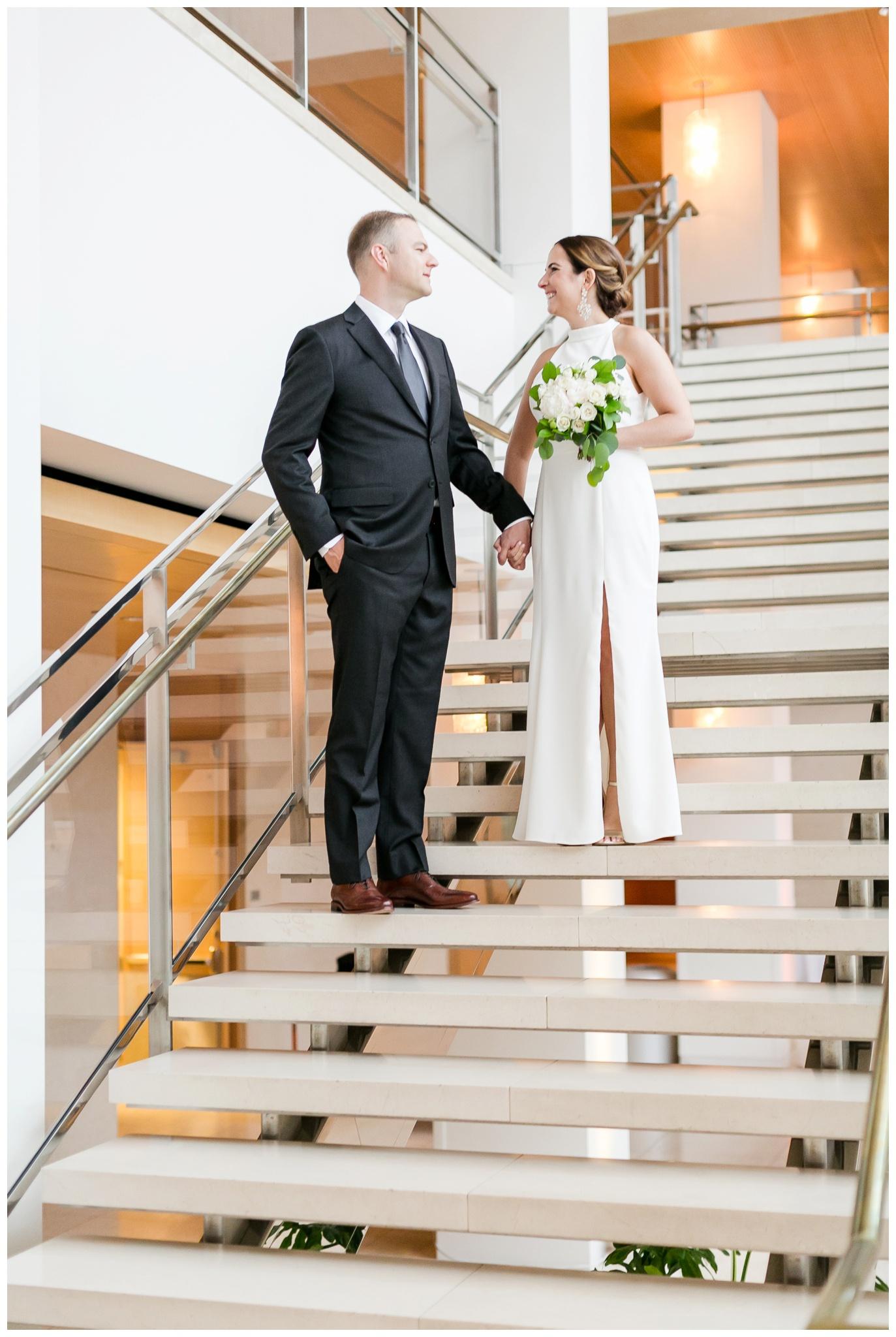overture_center_wedding_madison_wisconsin_wedding_photographers_3933.jpg