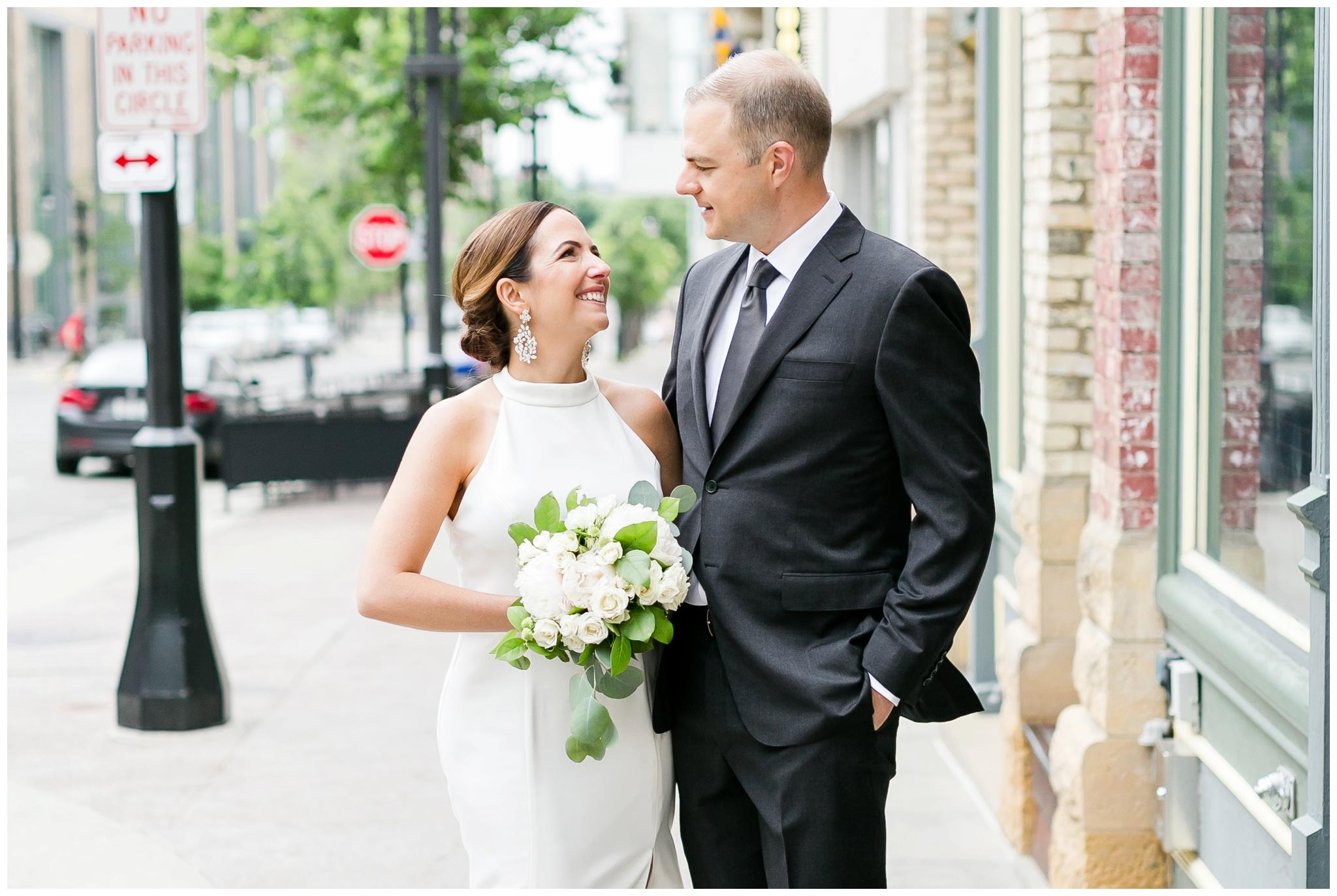 overture_center_wedding_madison_wisconsin_wedding_photographers_3935.jpg