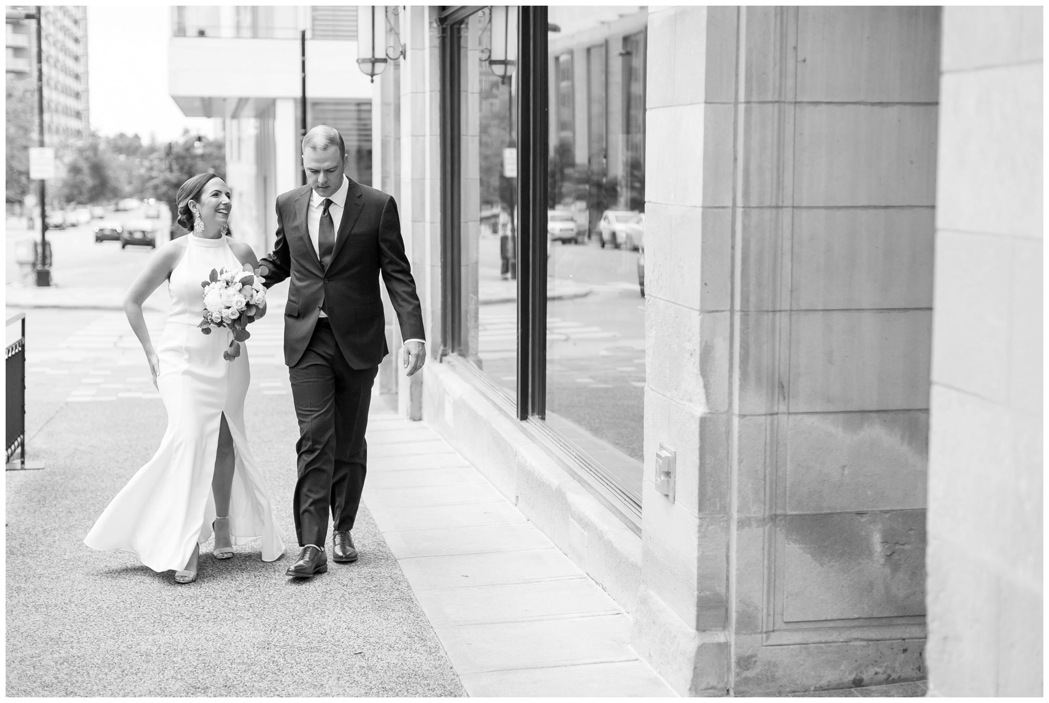 overture_center_wedding_madison_wisconsin_wedding_photographers_3936.jpg