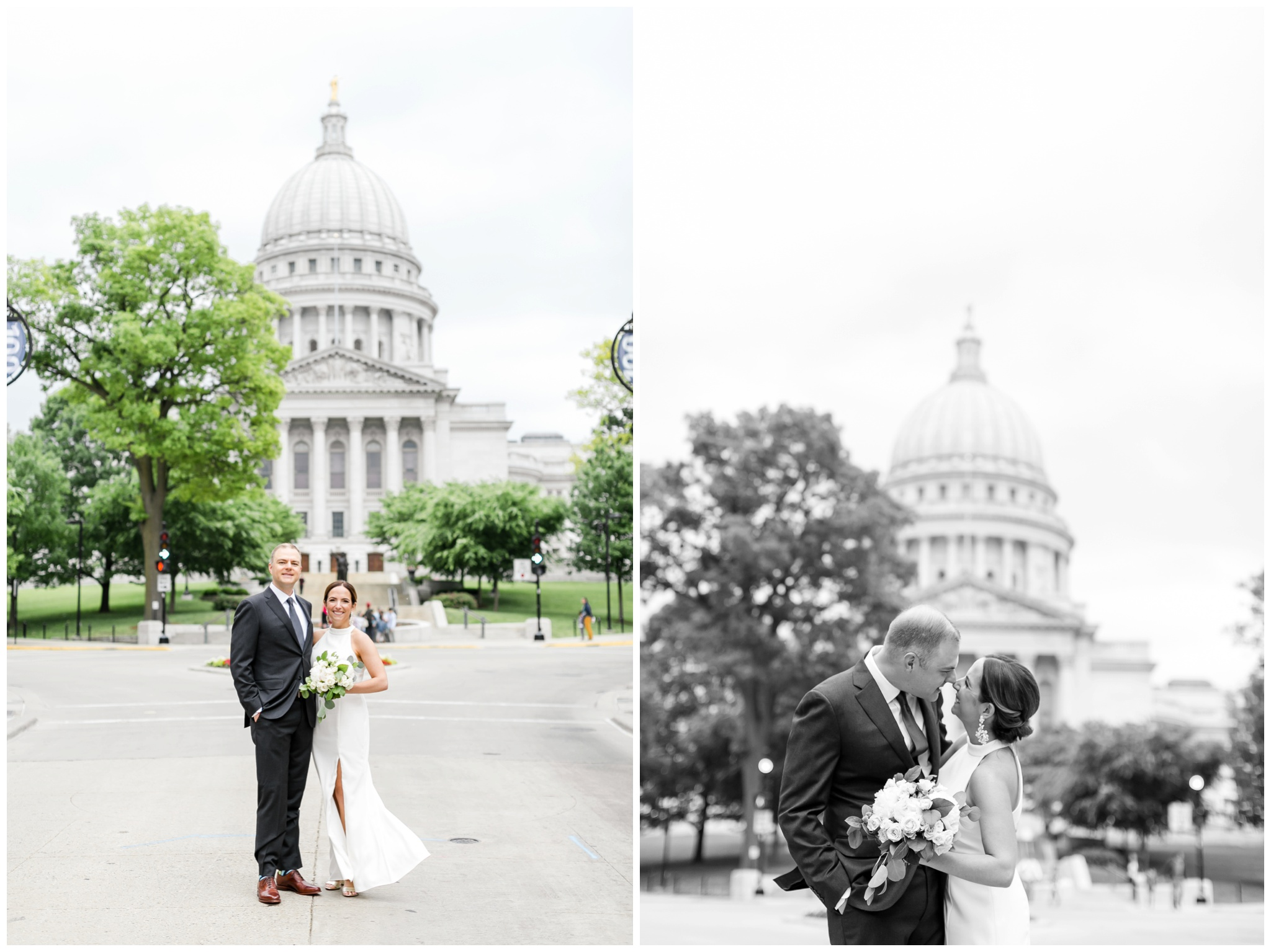 overture_center_wedding_madison_wisconsin_wedding_photographers_3937.jpg