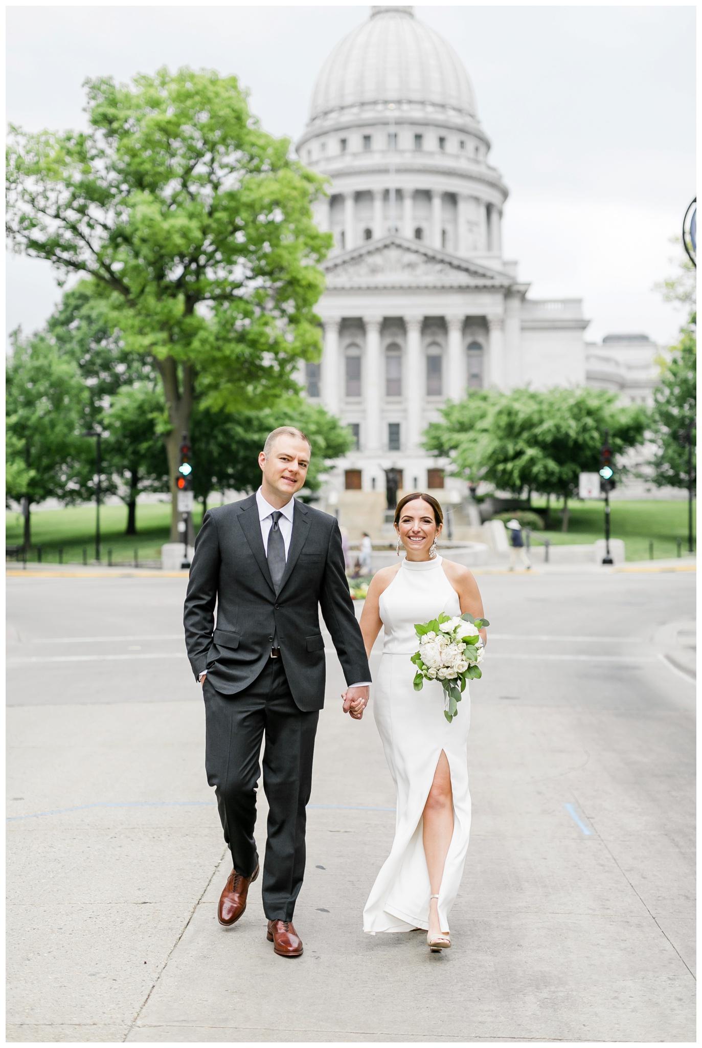 overture_center_wedding_madison_wisconsin_wedding_photographers_3939.jpg