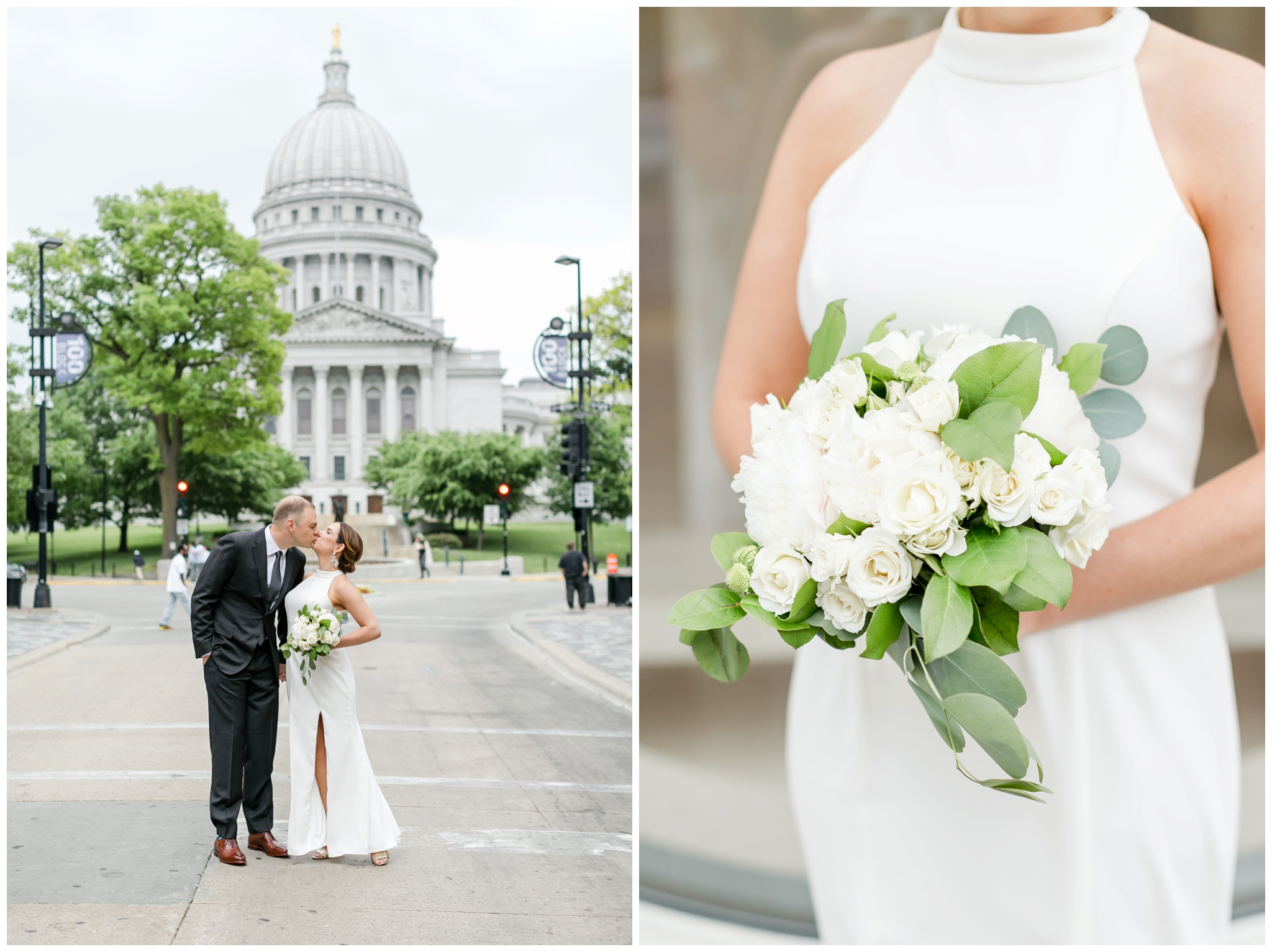 overture_center_wedding_madison_wisconsin_wedding_photographers_3940.jpg