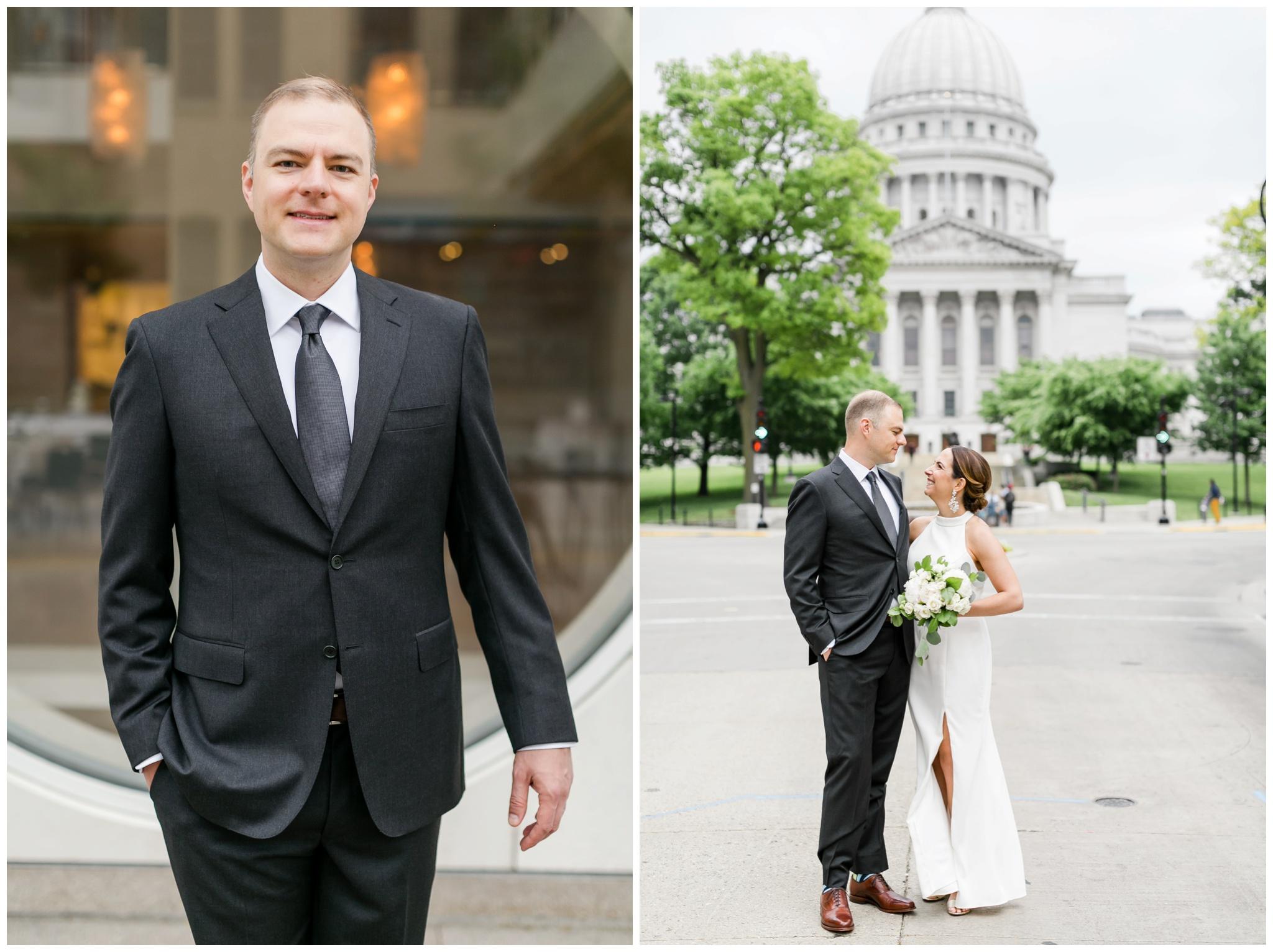 overture_center_wedding_madison_wisconsin_wedding_photographers_3941.jpg