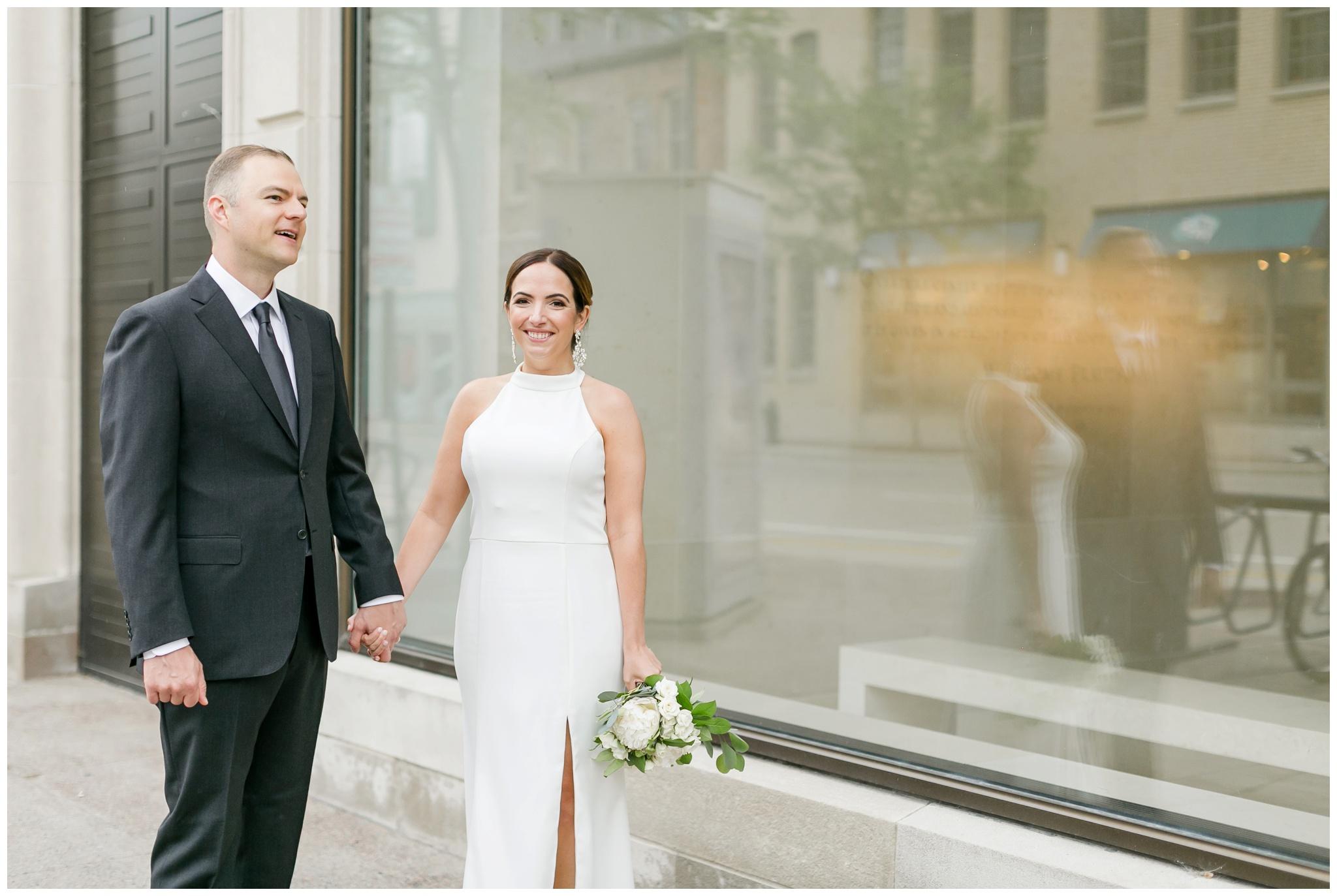 overture_center_wedding_madison_wisconsin_wedding_photographers_3942.jpg