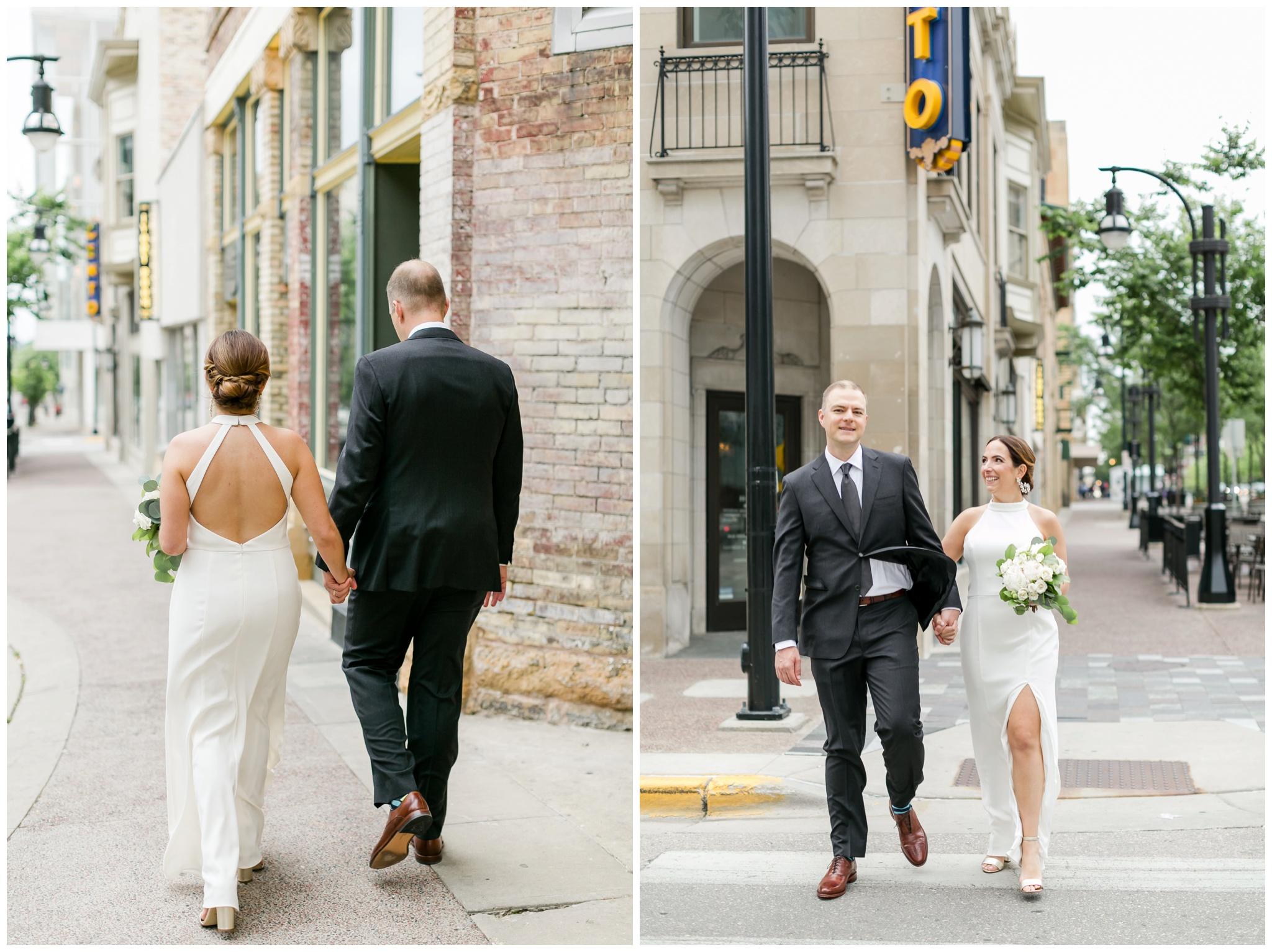 overture_center_wedding_madison_wisconsin_wedding_photographers_3943.jpg