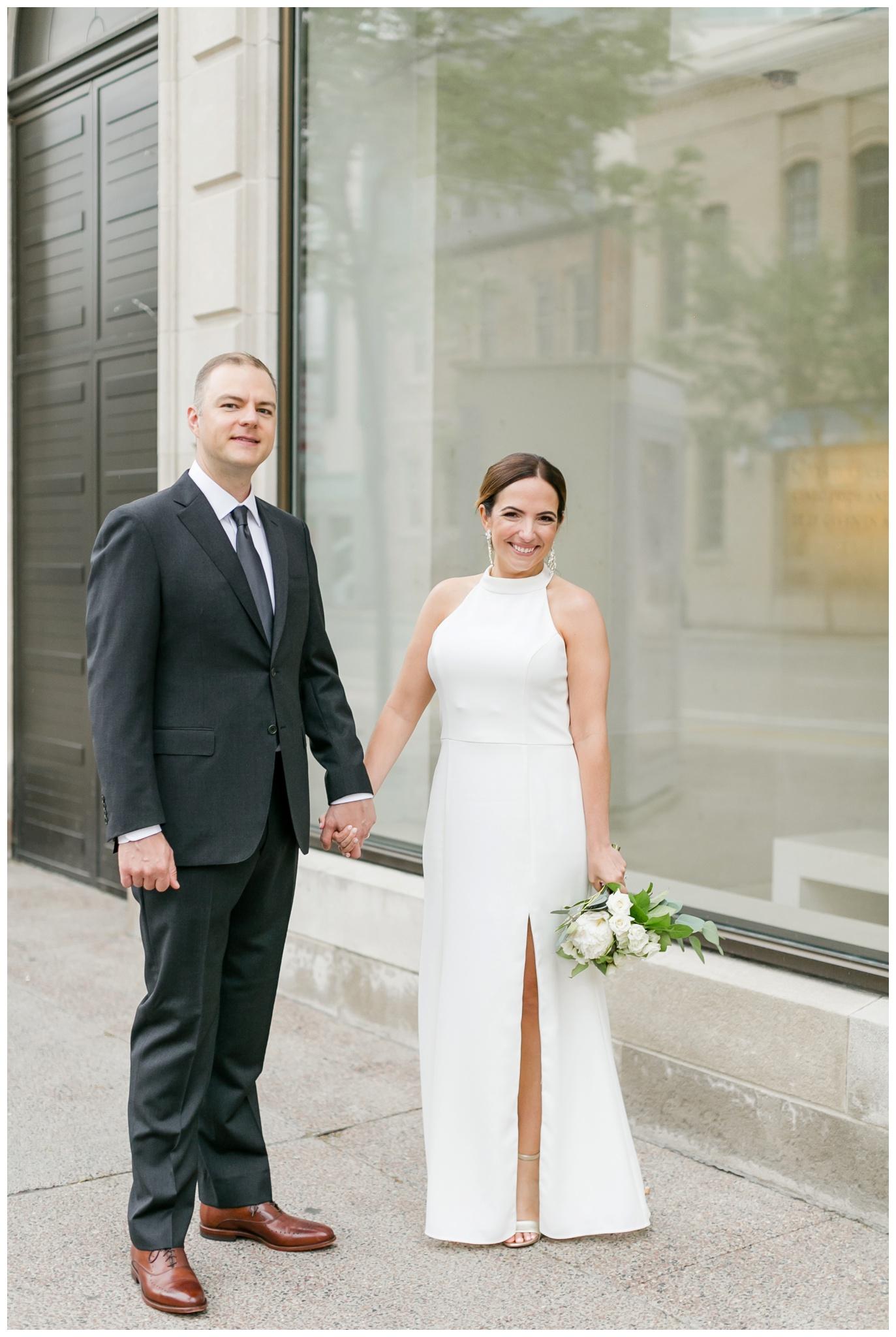 overture_center_wedding_madison_wisconsin_wedding_photographers_3945.jpg
