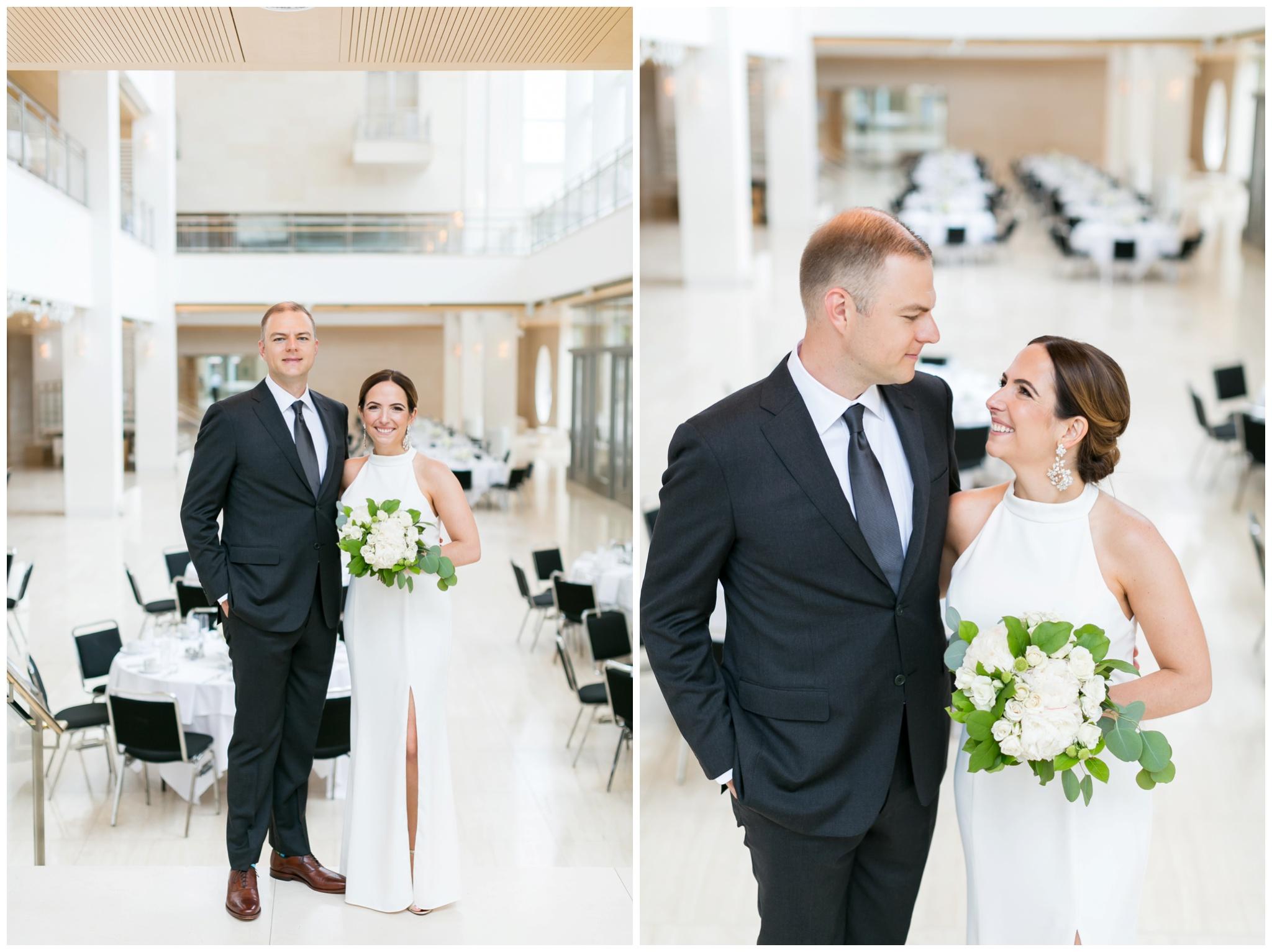 overture_center_wedding_madison_wisconsin_wedding_photographers_3948.jpg