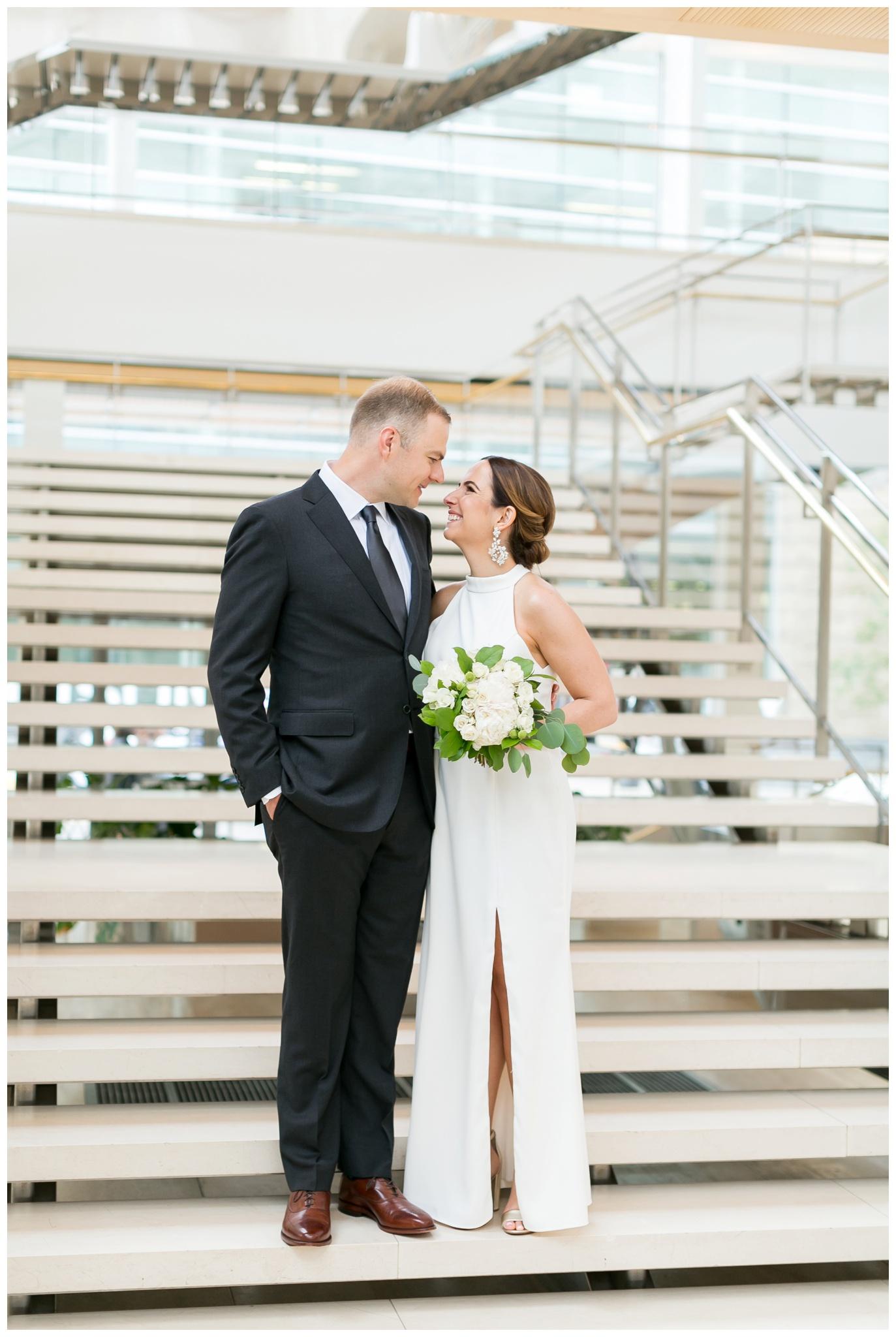 overture_center_wedding_madison_wisconsin_wedding_photographers_3949.jpg
