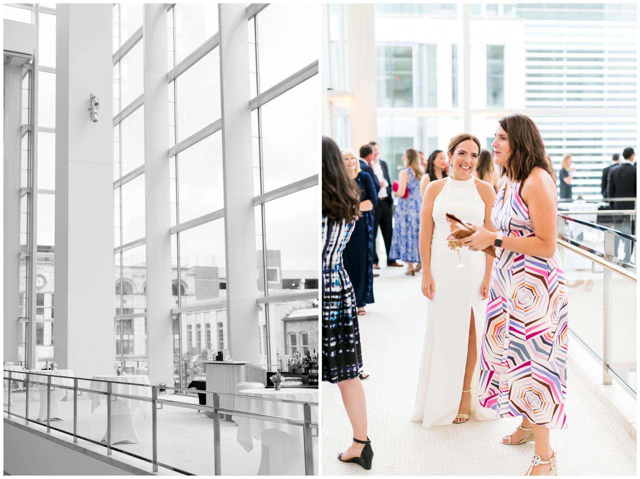 overture_center_wedding_madison_wisconsin_wedding_photographers_3950.jpg