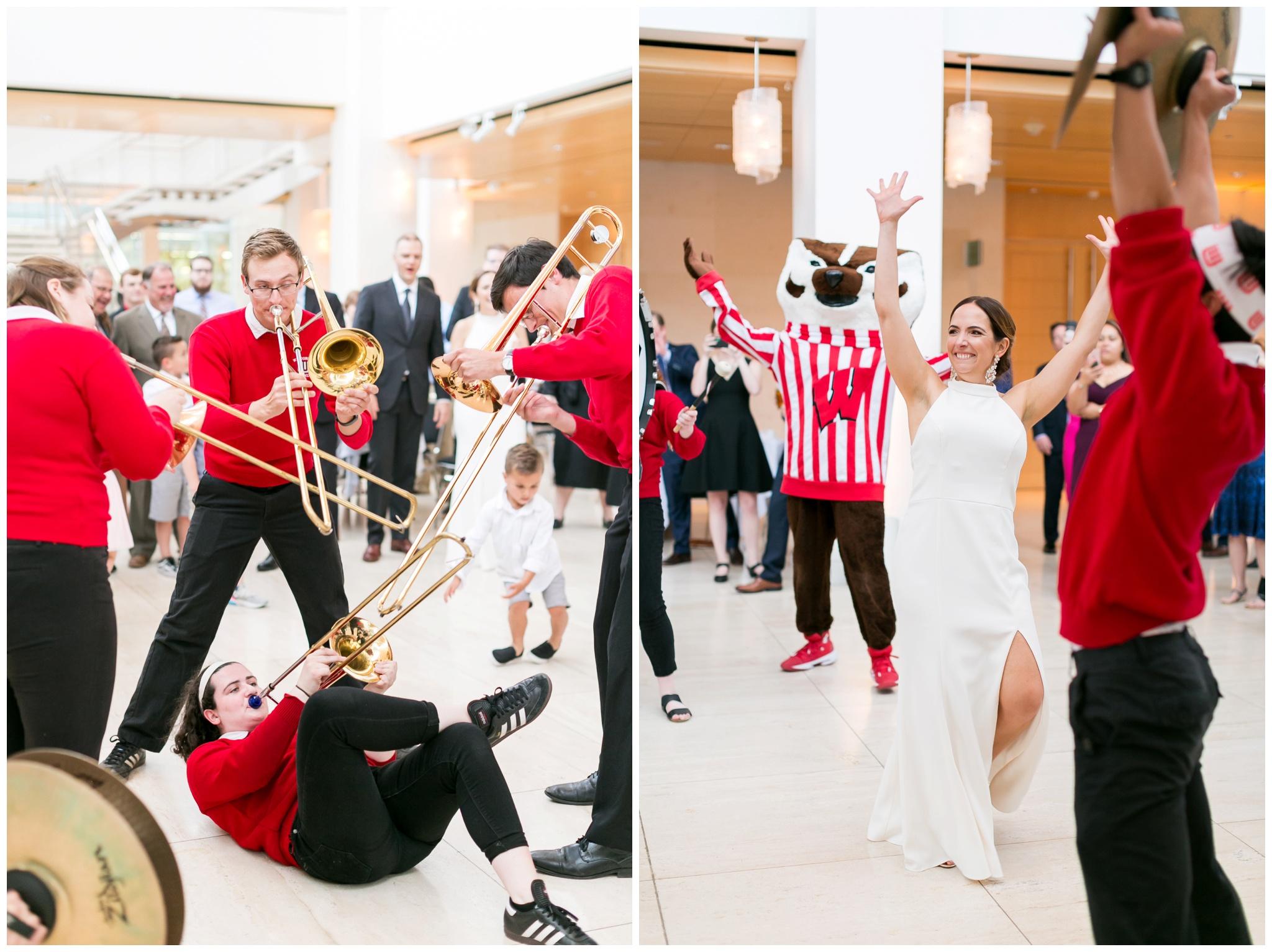 overture_center_wedding_madison_wisconsin_wedding_photographers_3954.jpg