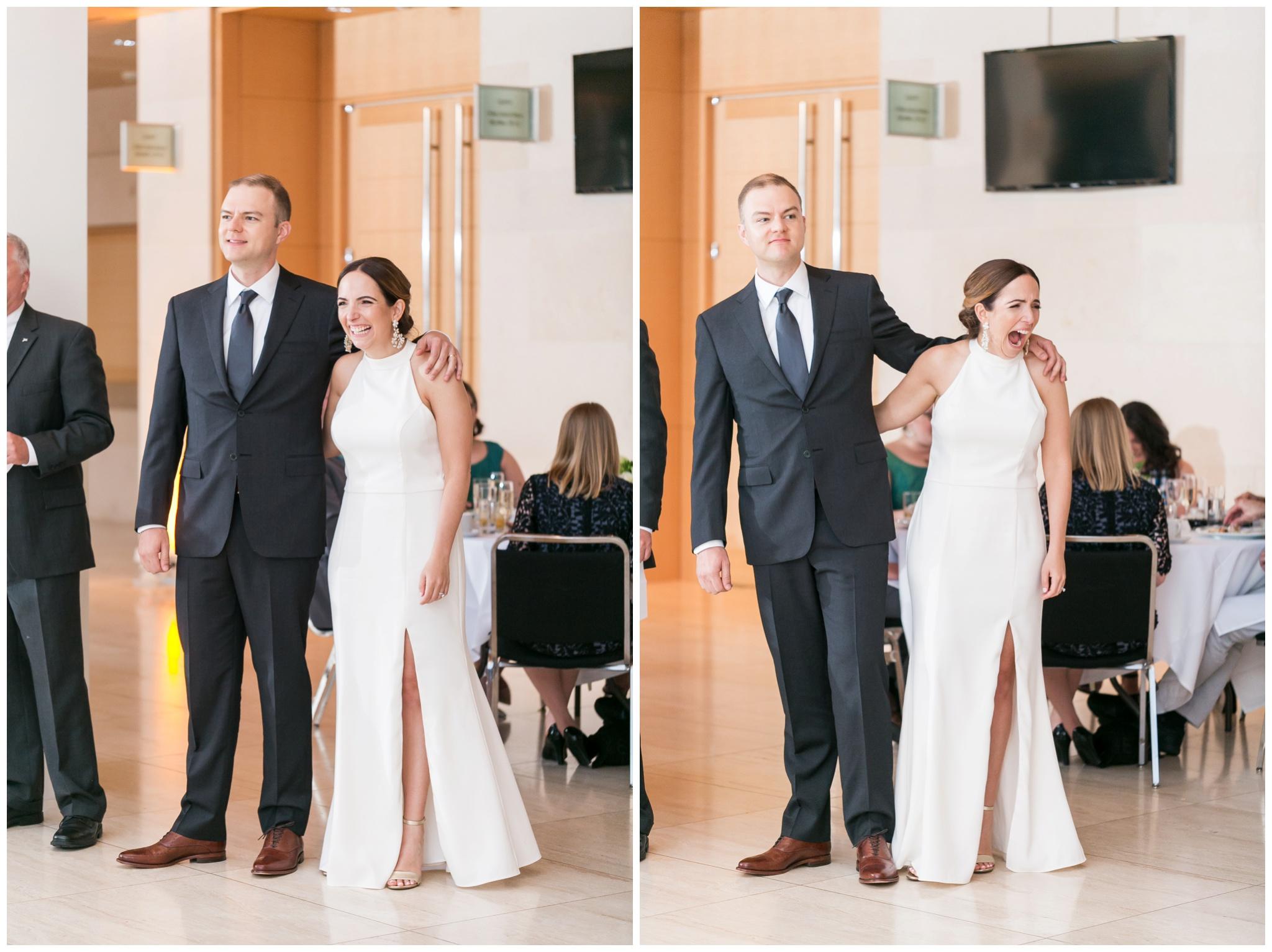overture_center_wedding_madison_wisconsin_wedding_photographers_3959.jpg