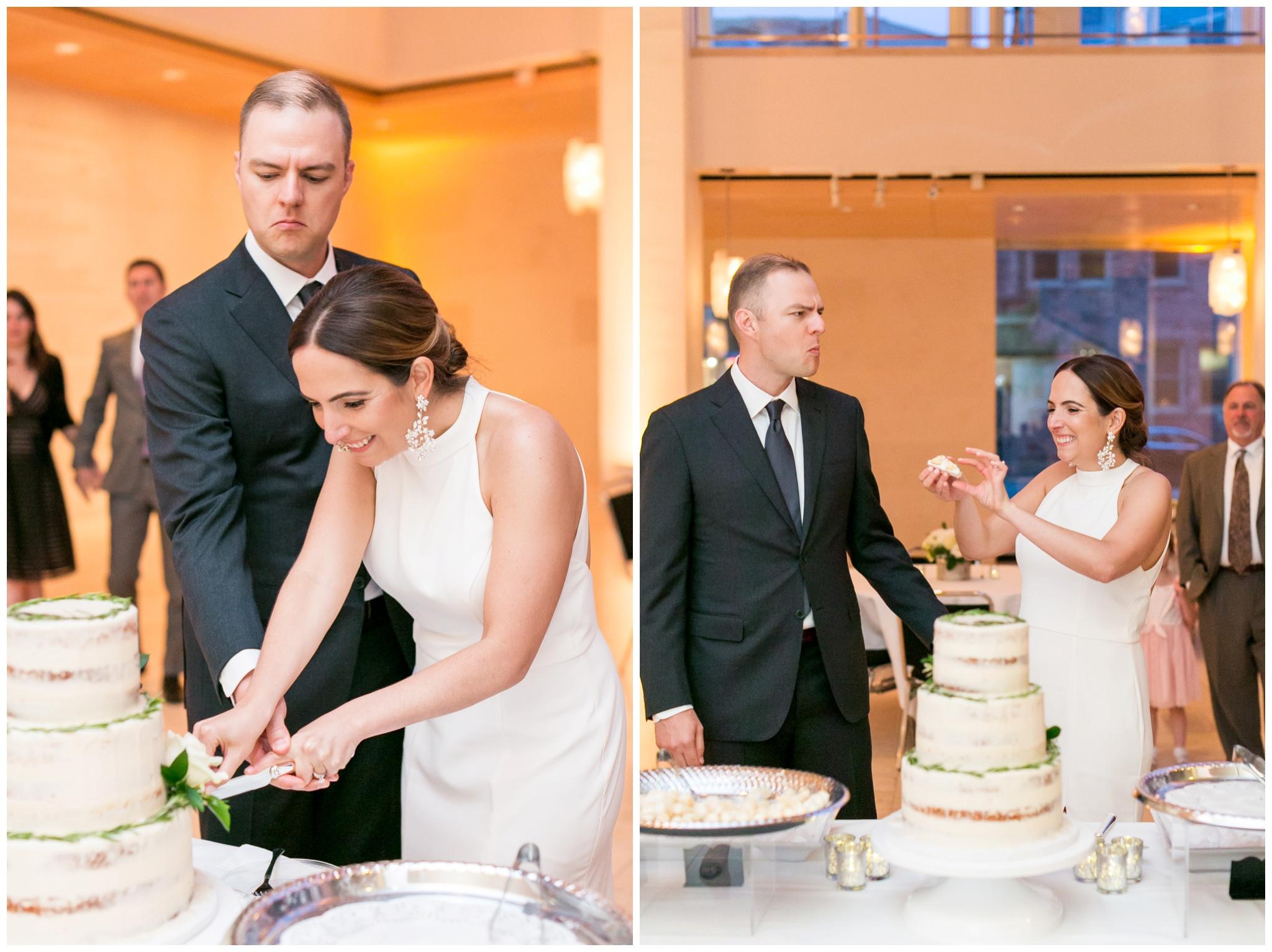 overture_center_wedding_madison_wisconsin_wedding_photographers_3961.jpg