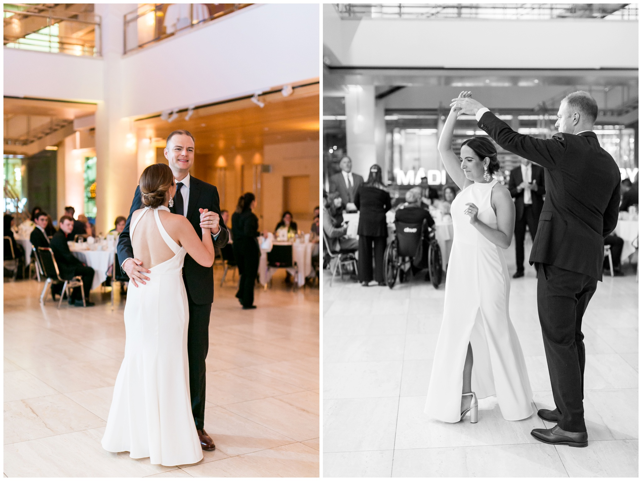 overture_center_wedding_madison_wisconsin_wedding_photographers_3962.jpg