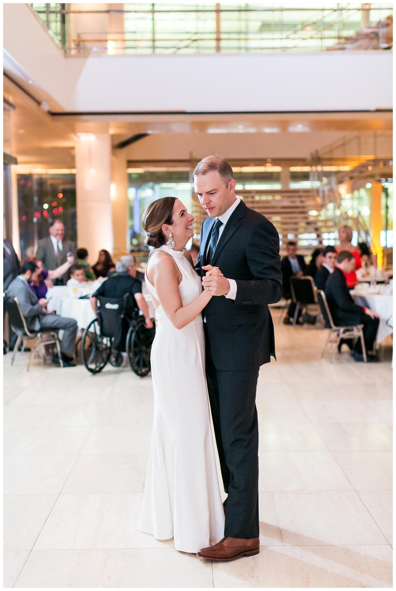overture_center_wedding_madison_wisconsin_wedding_photographers_3964.jpg
